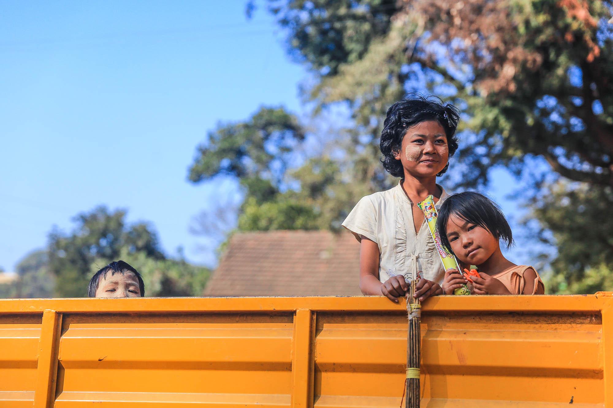 Myanmar_2014_JusMedic-789