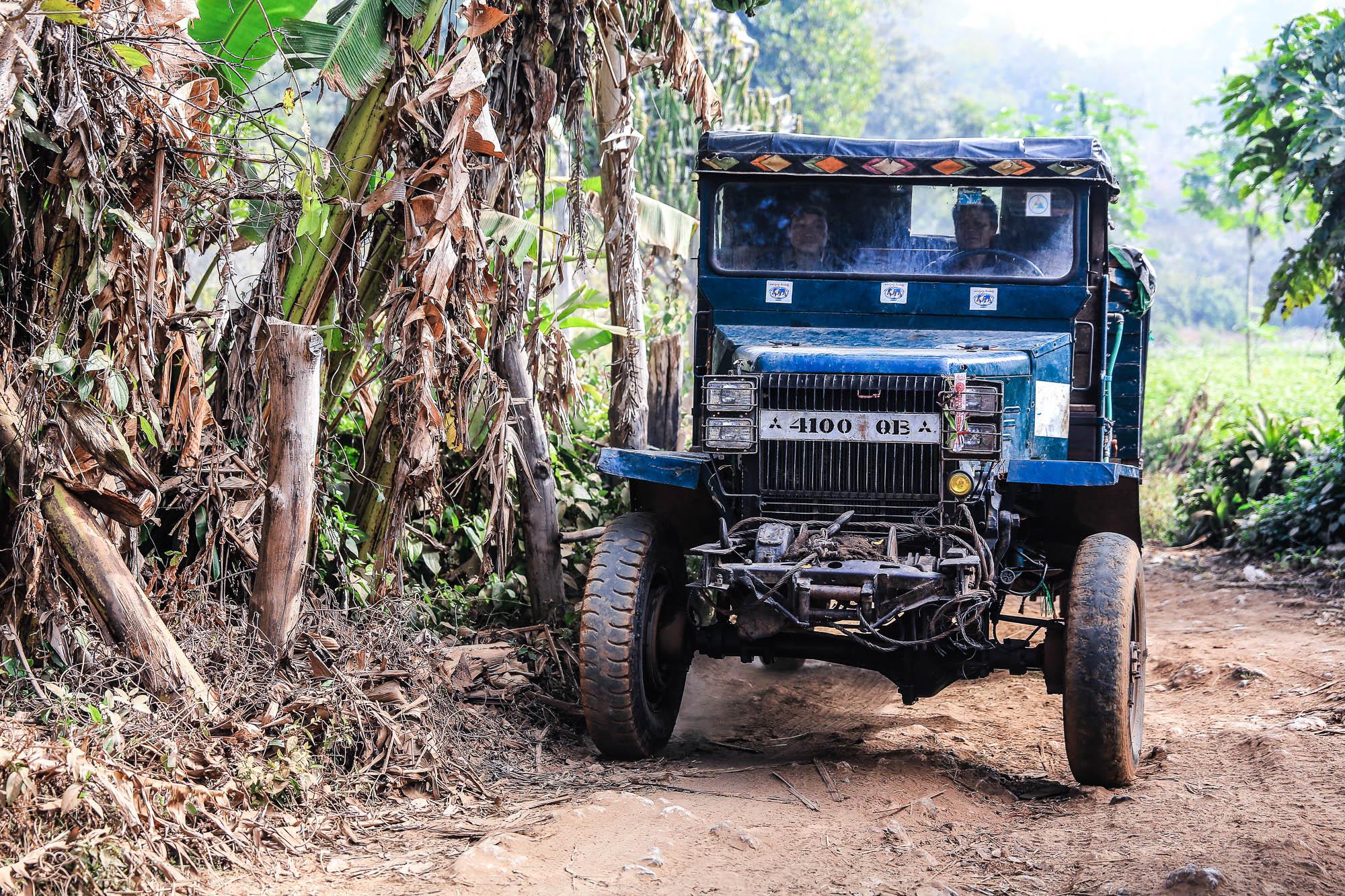 Myanmar_2014_JusMedic-865