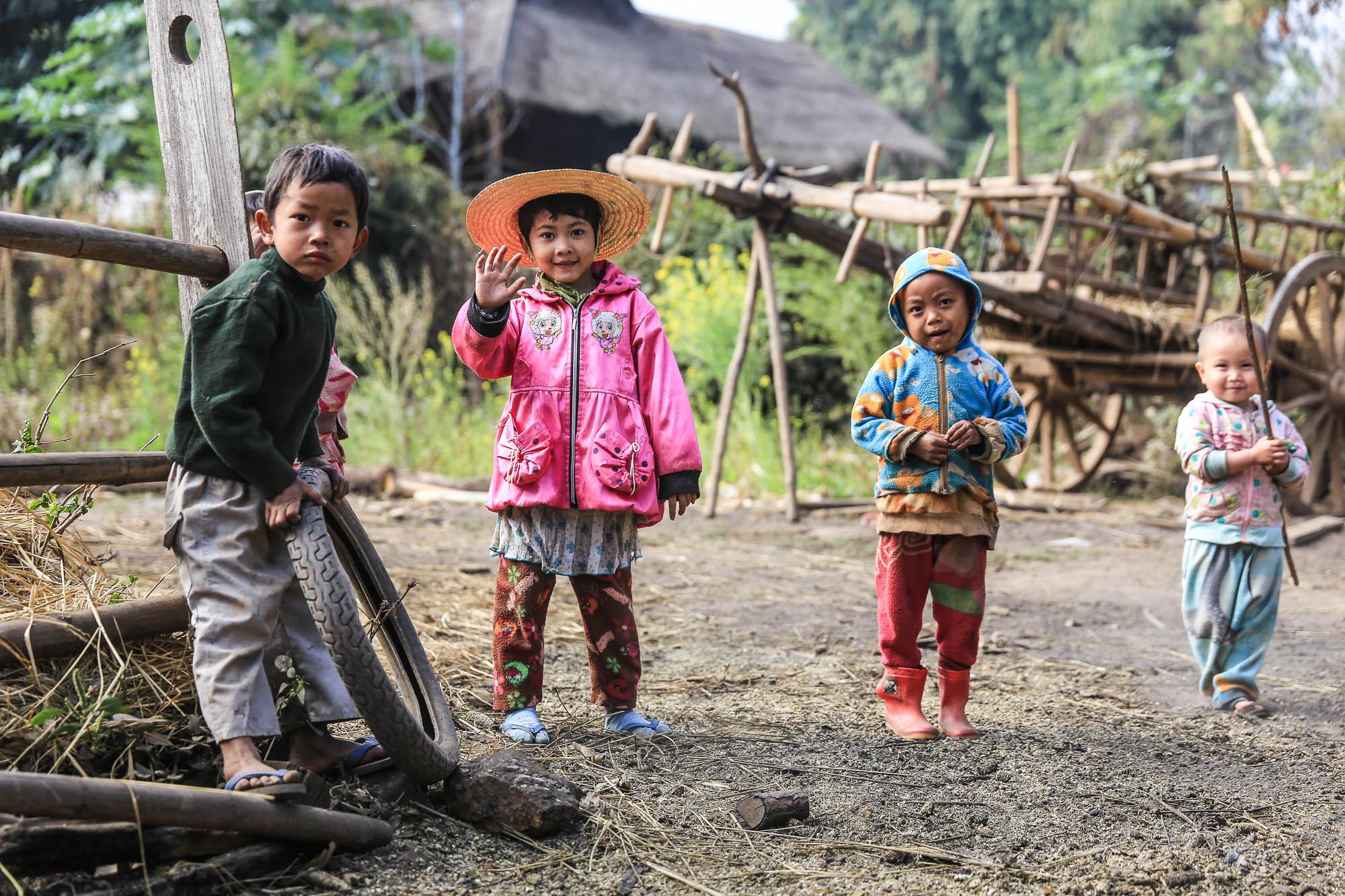 Myanmar_2014_JusMedic-867