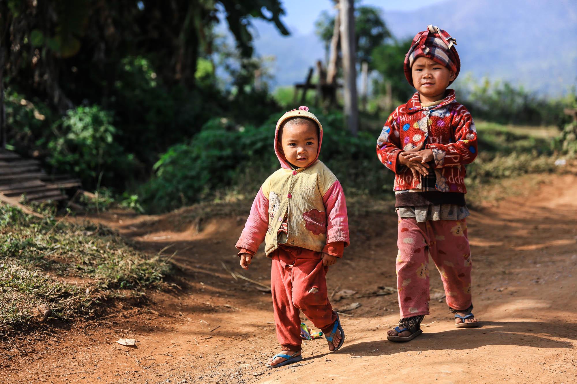 Myanmar_2014_JusMedic-873