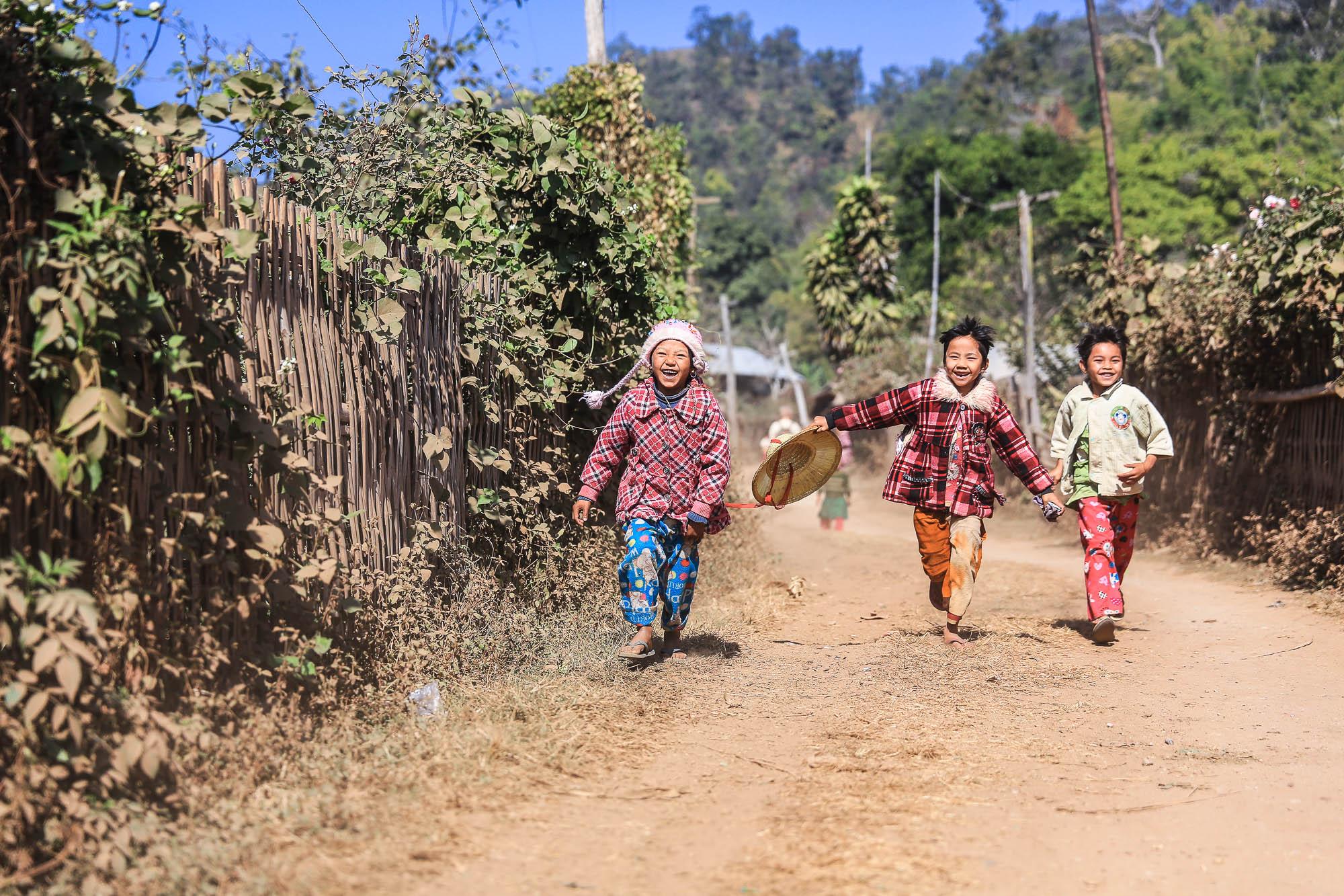 Myanmar_2014_JusMedic-883