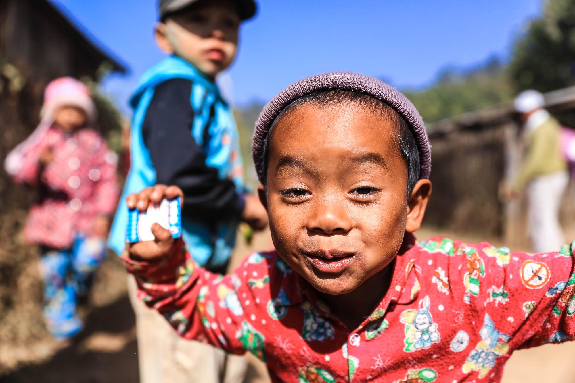 Myanmar_2014_JusMedic-884