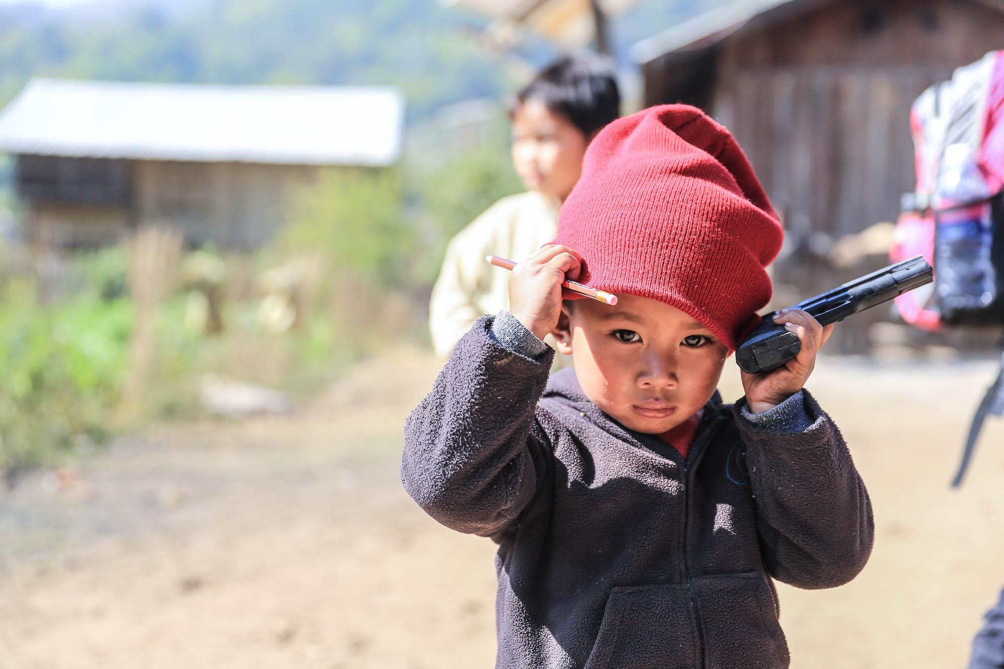 Myanmar_2014_JusMedic-891