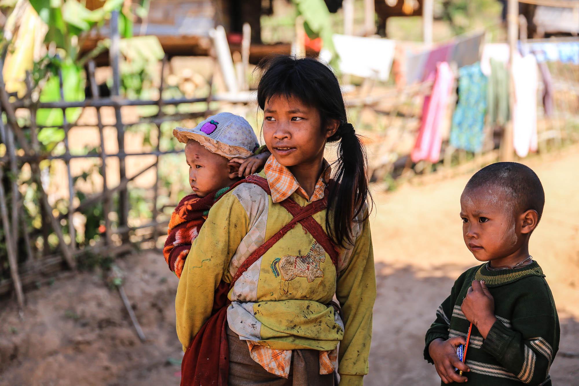 Myanmar_2014_JusMedic-895