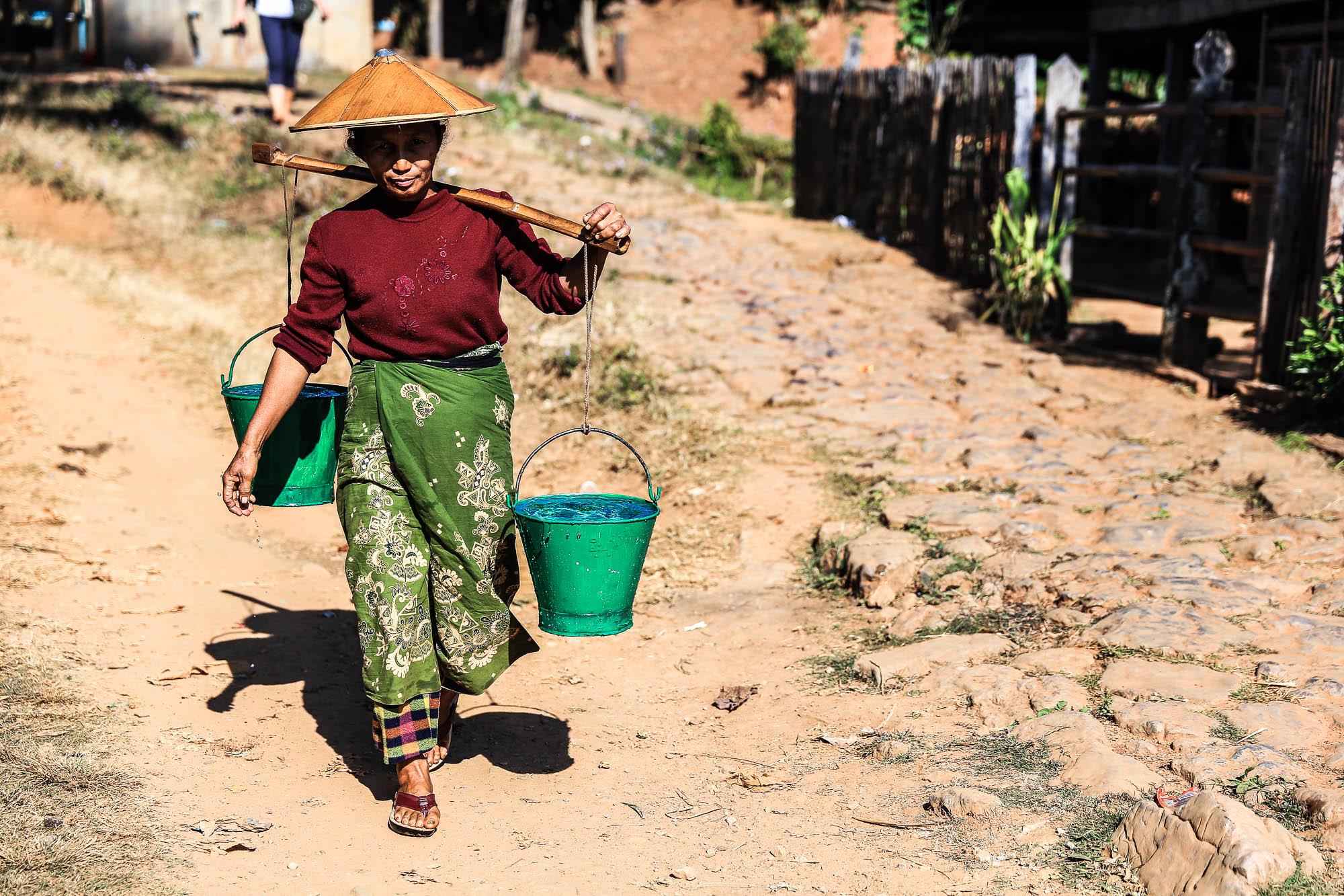 Myanmar_2014_JusMedic-913