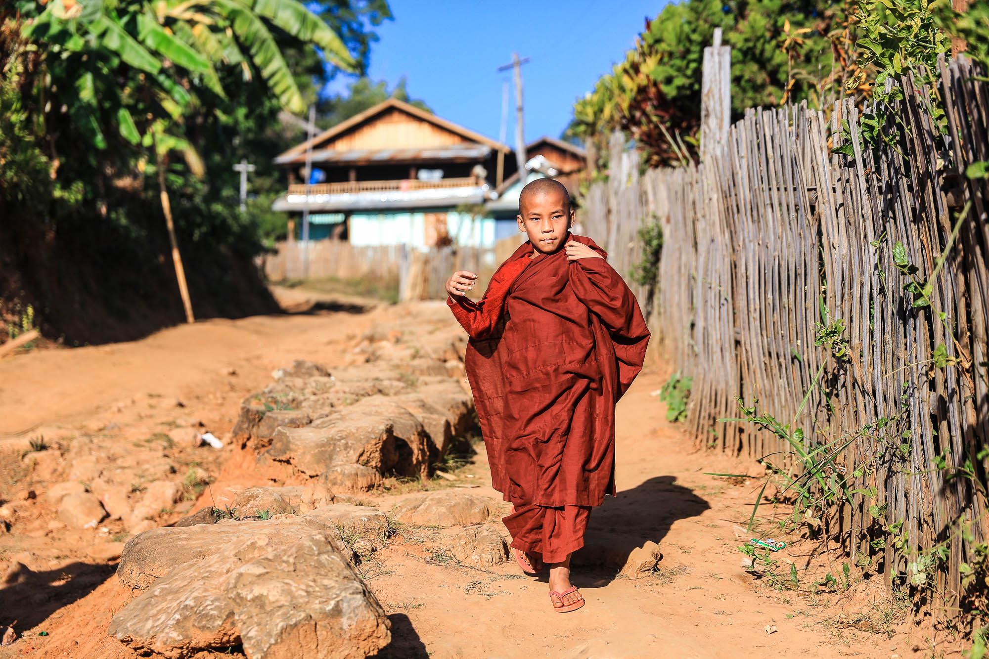 Myanmar_2014_JusMedic-915