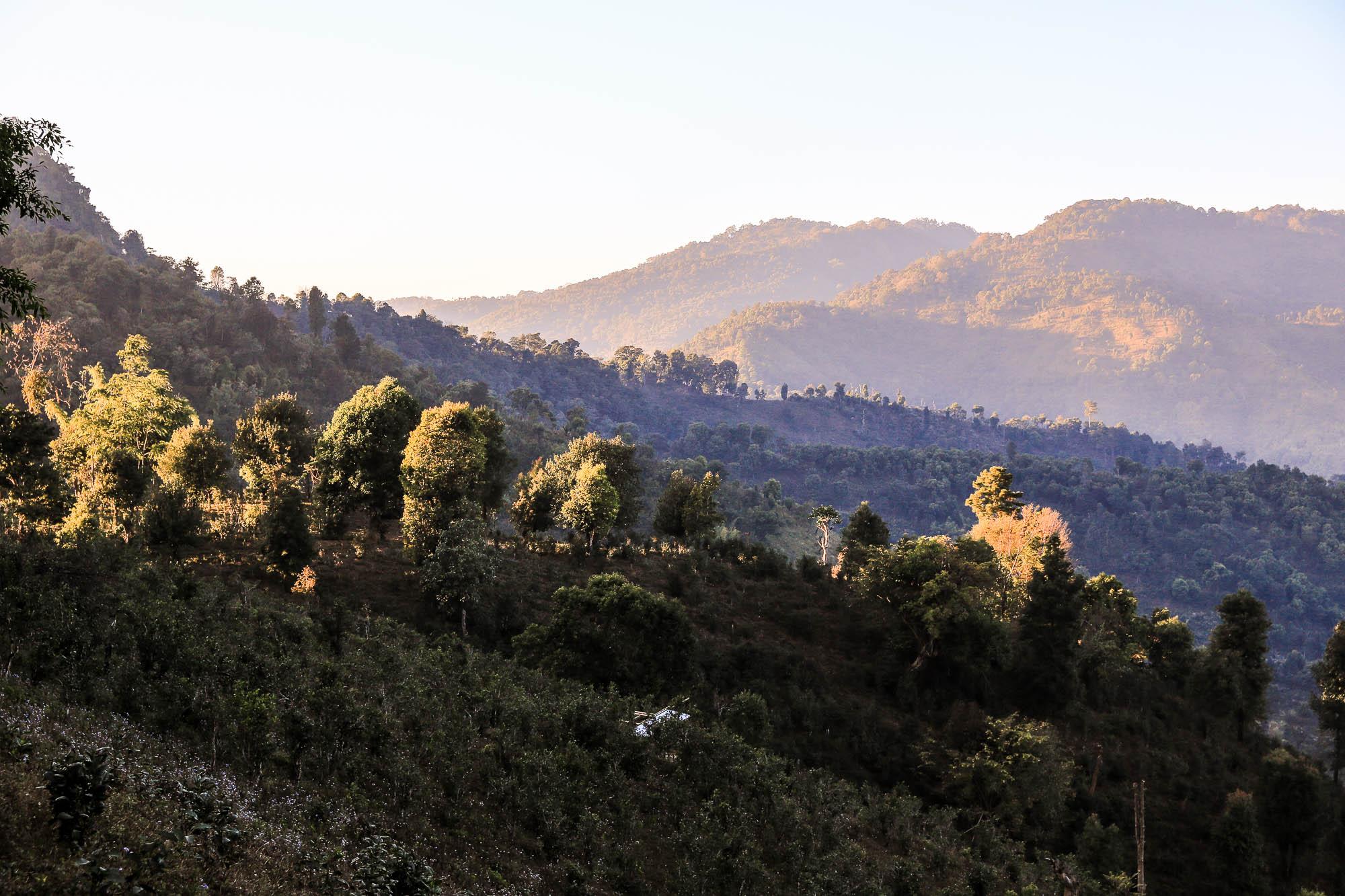 Myanmar_2014_JusMedic-934