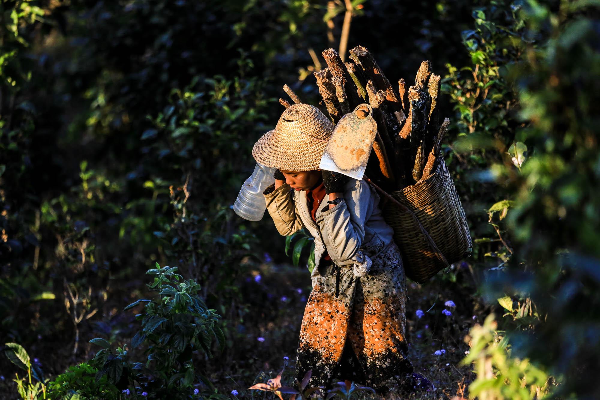 Myanmar_2014_JusMedic-946