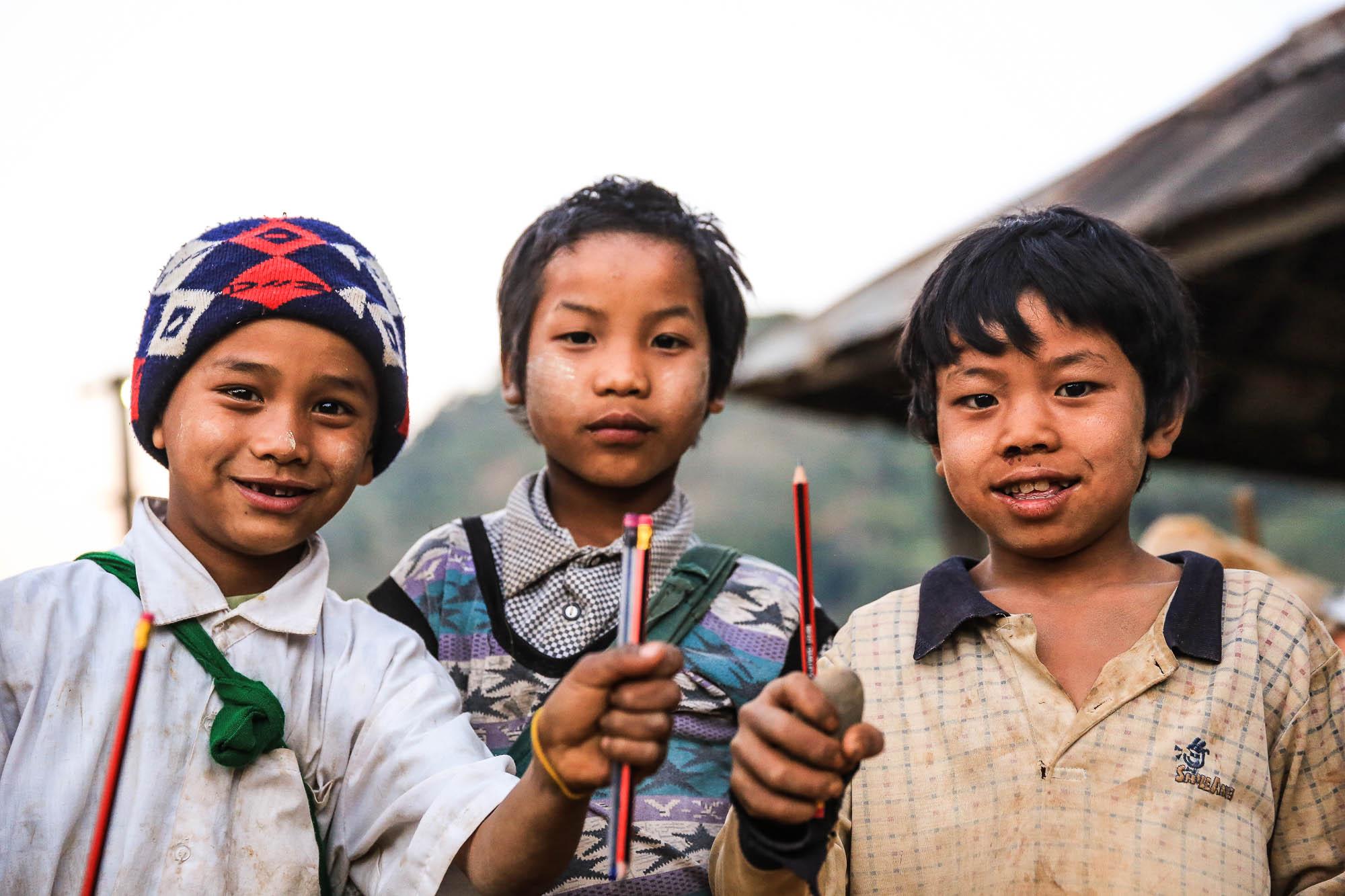Myanmar_2014_JusMedic-979