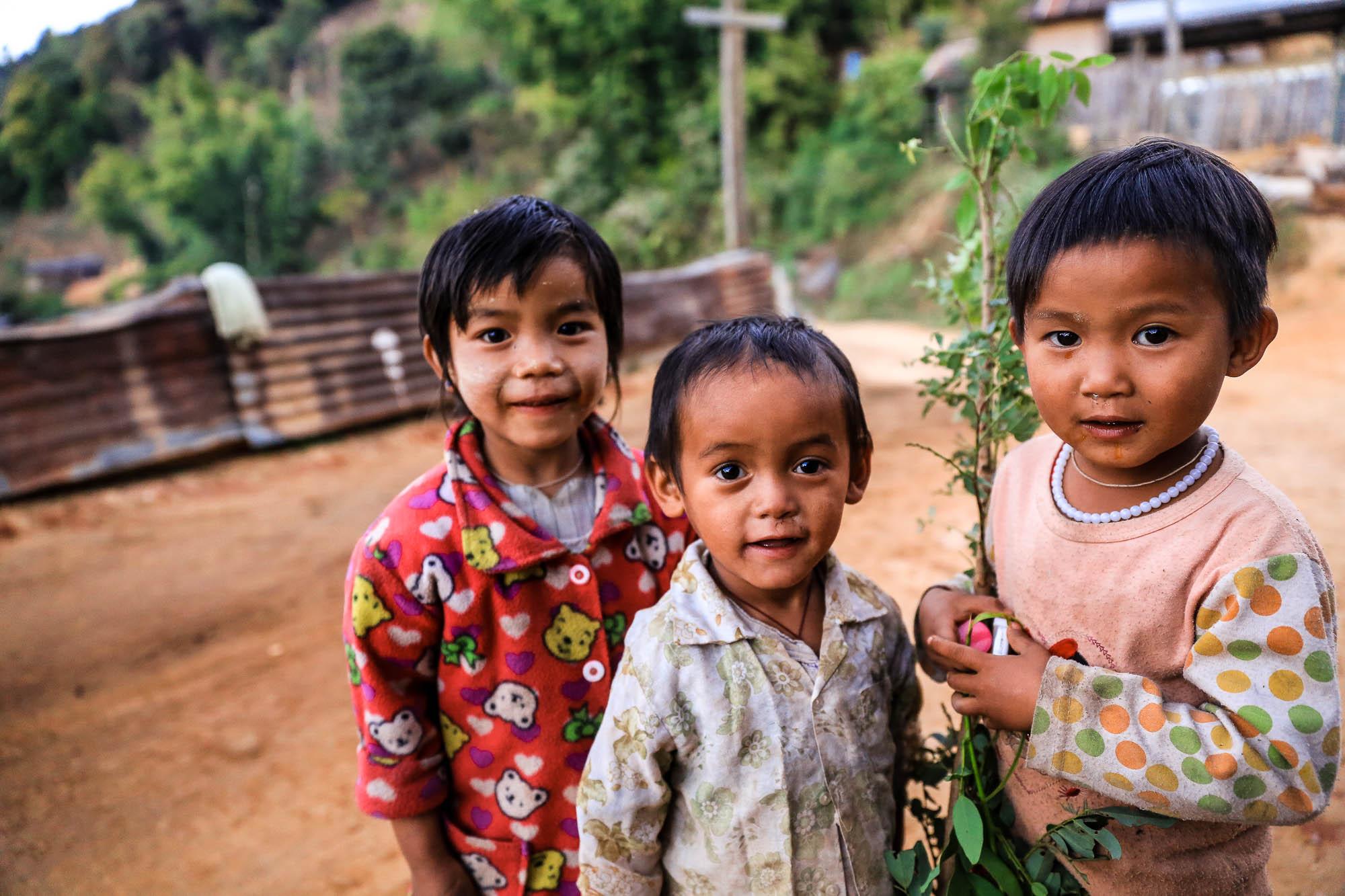 Myanmar_2014_JusMedic-981