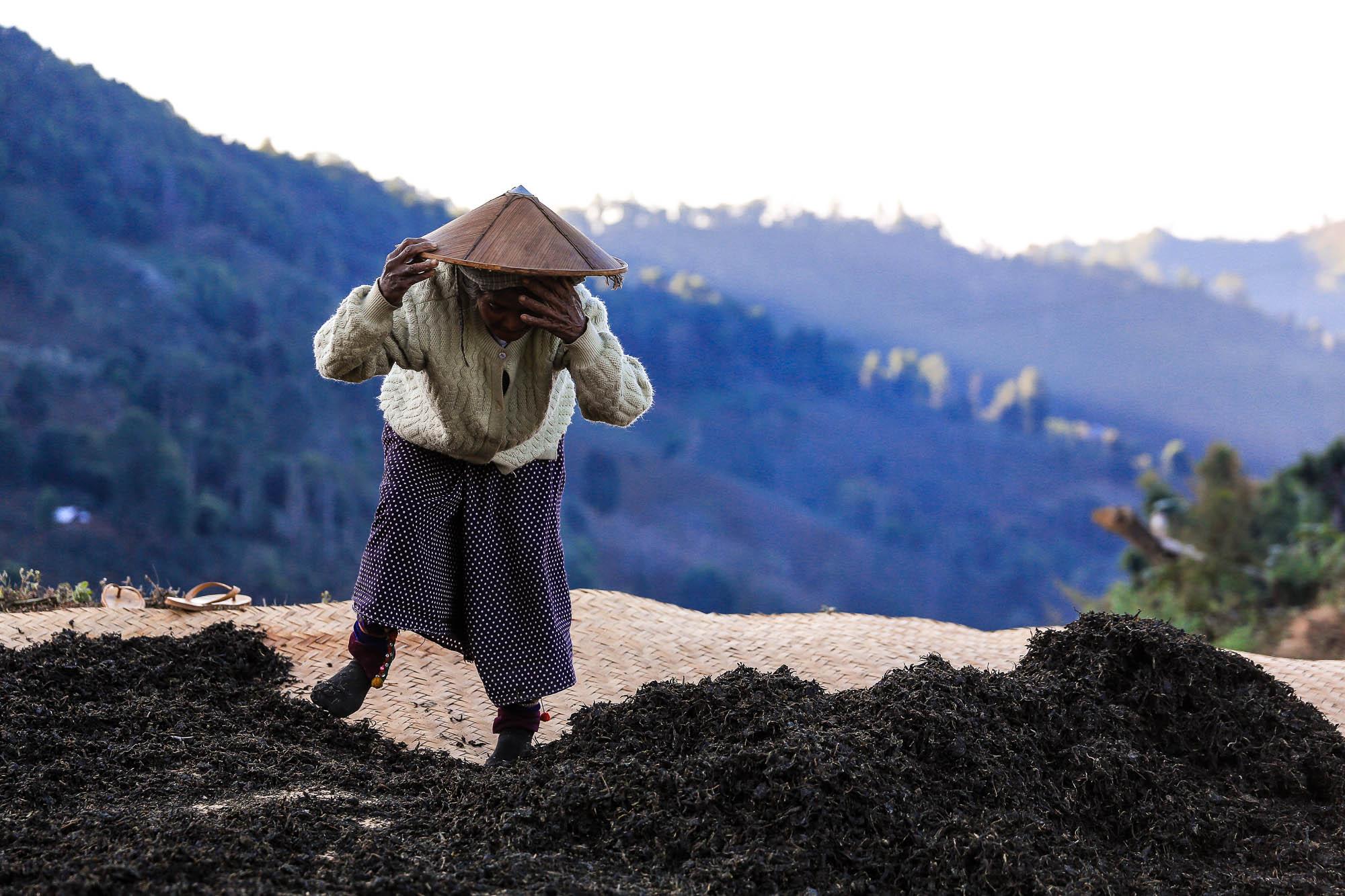 Myanmar_2014_JusMedic-999