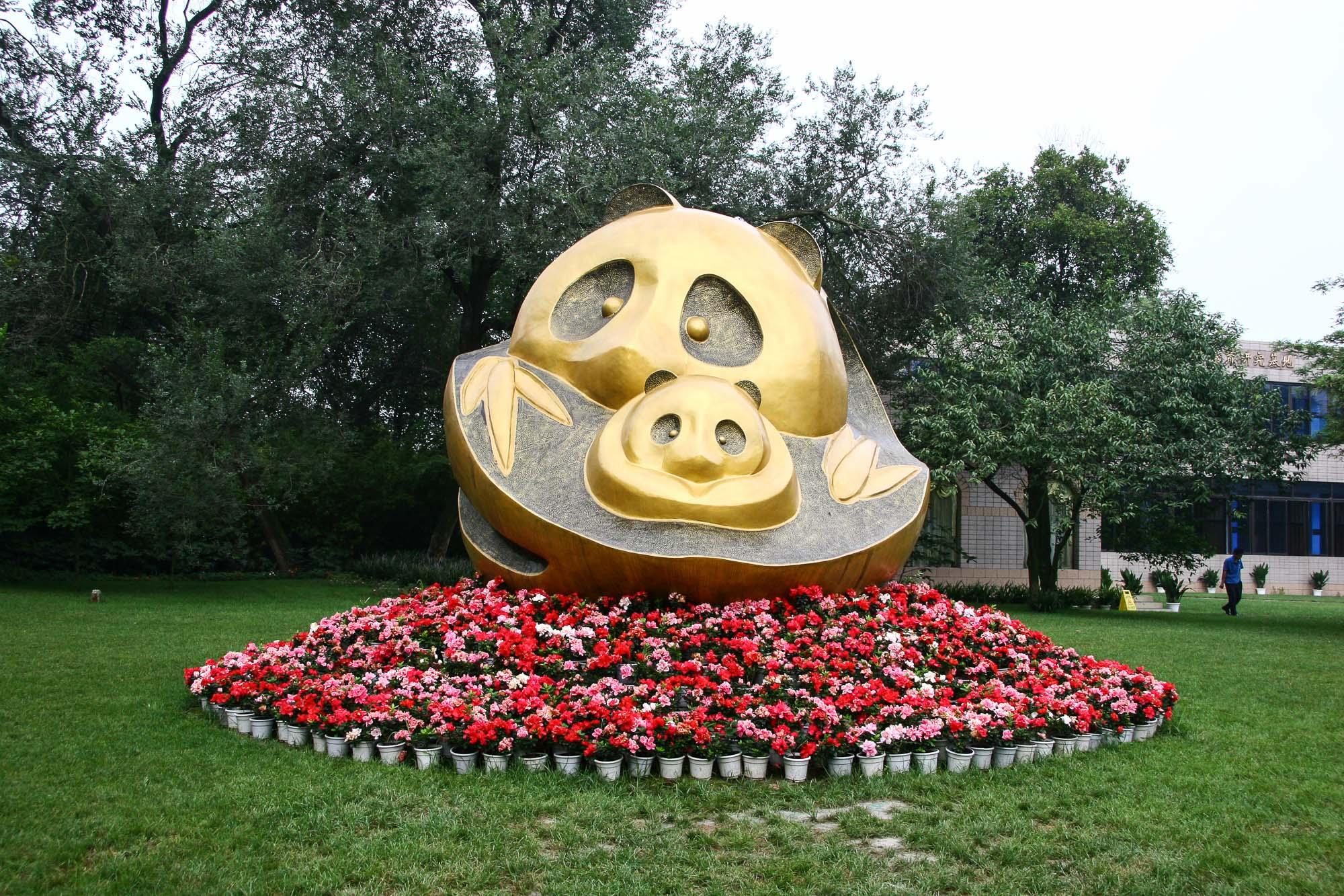 CHINA_2007_jusmedic - 380