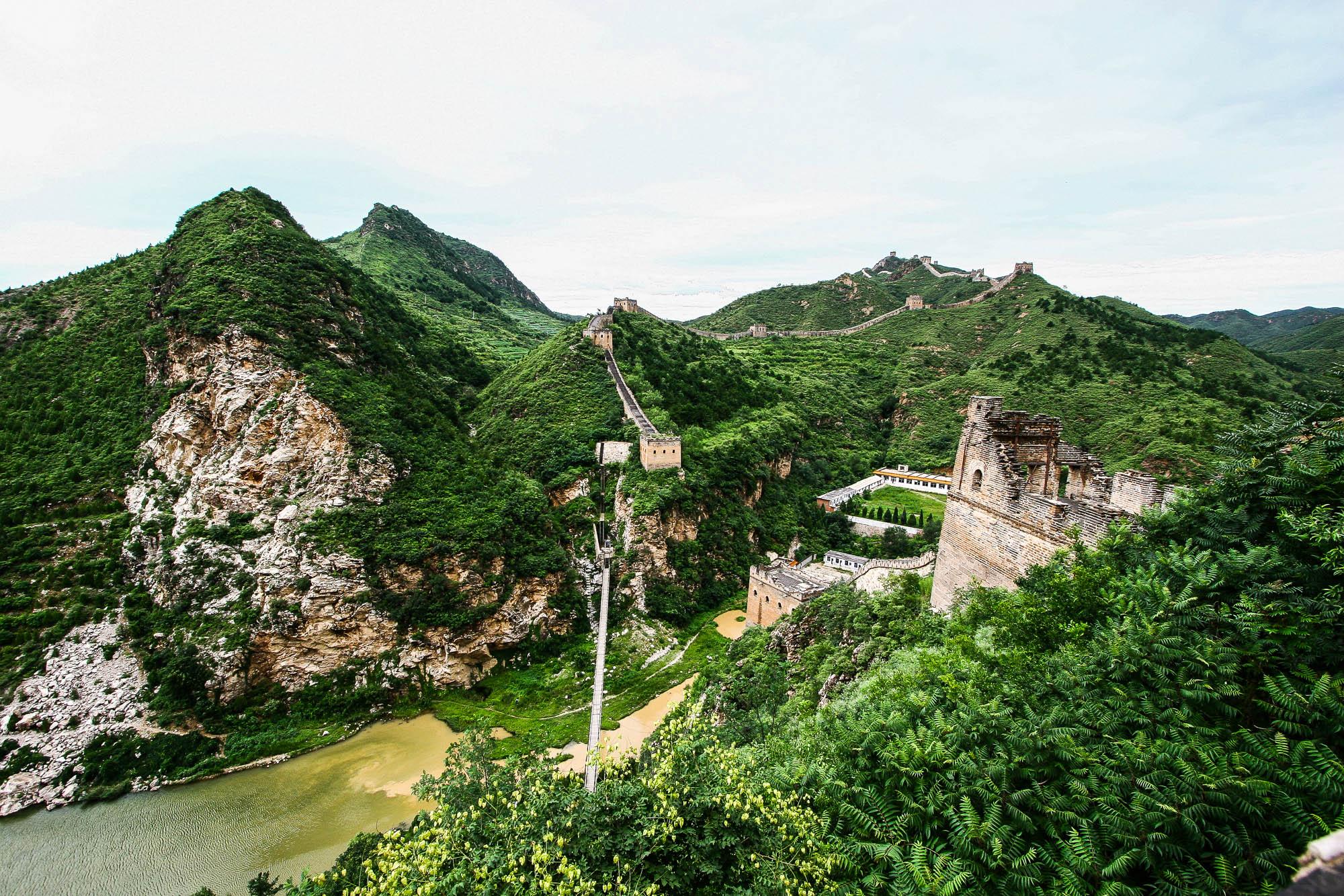 CHINA_2007_jusmedic - 65