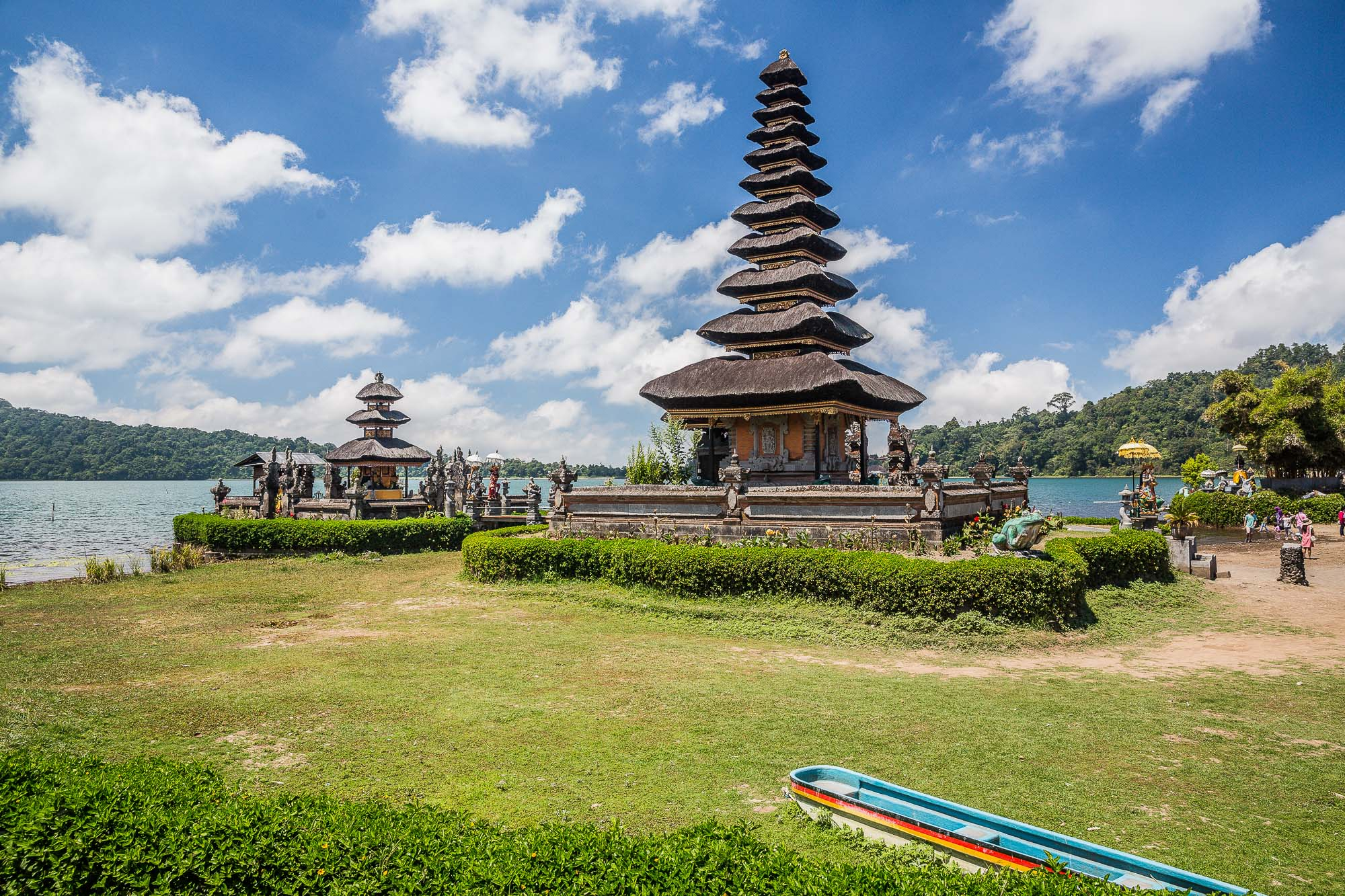 INDONESIA_2015_04 BALI_JusMedic_1149
