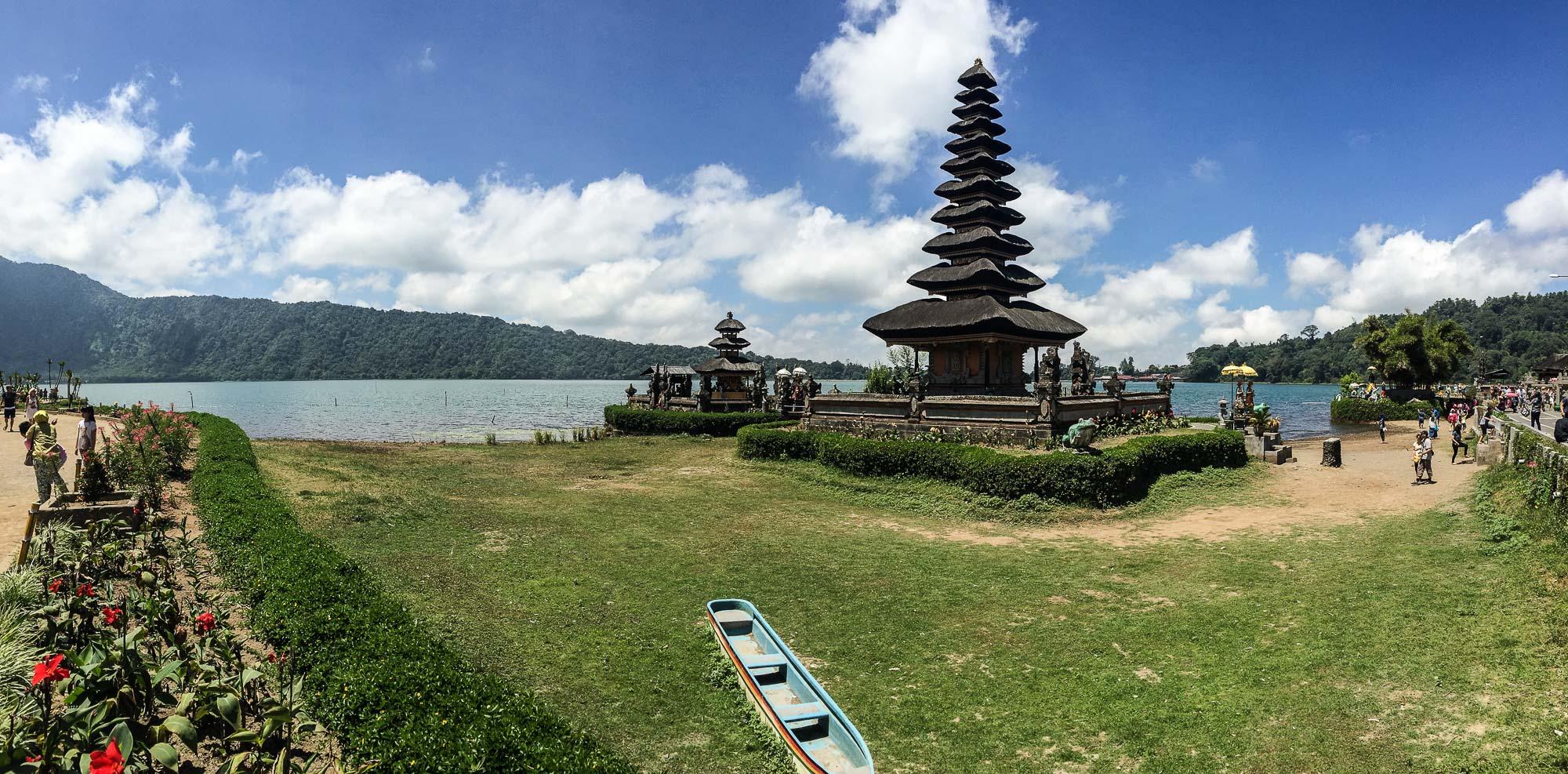 INDONESIA_2015_04 BALI_JusMedic_1156
