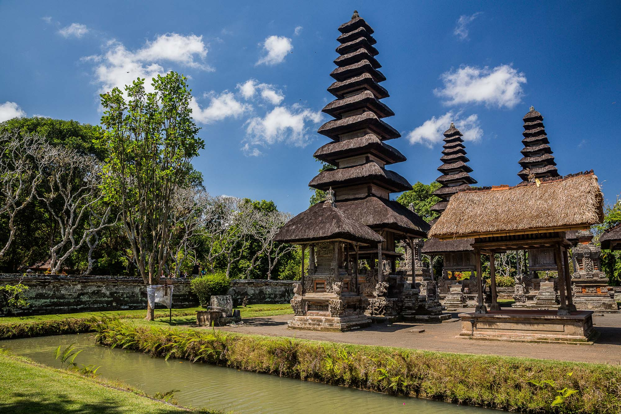 INDONESIA_2015_04 BALI_JusMedic_1182