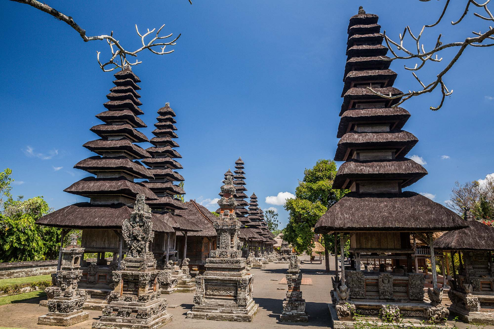 INDONESIA_2015_04 BALI_JusMedic_1185