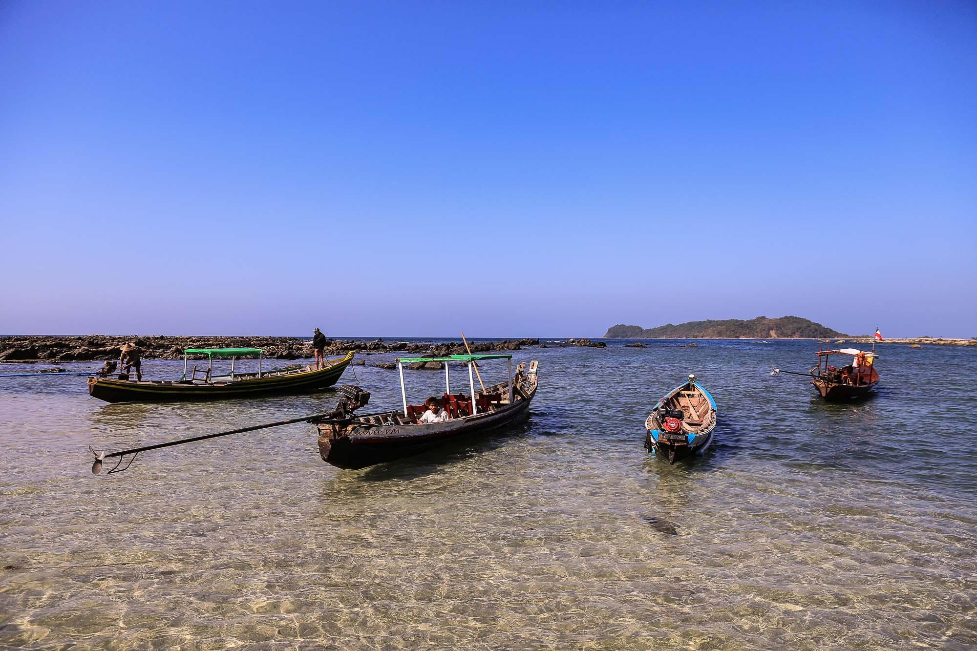 Myanmar_2014_JusMedic-1593