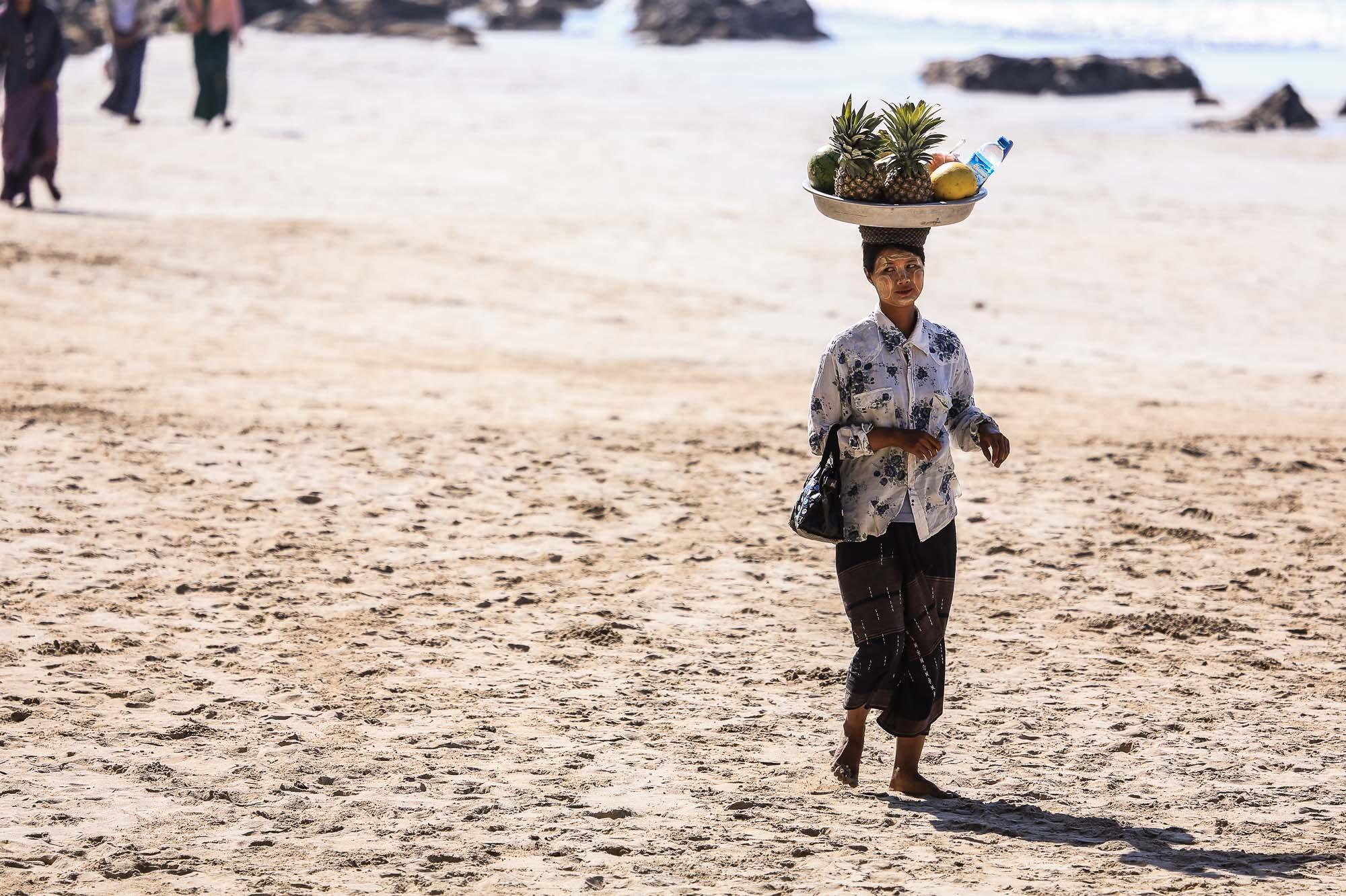 Myanmar_2014_JusMedic-1628