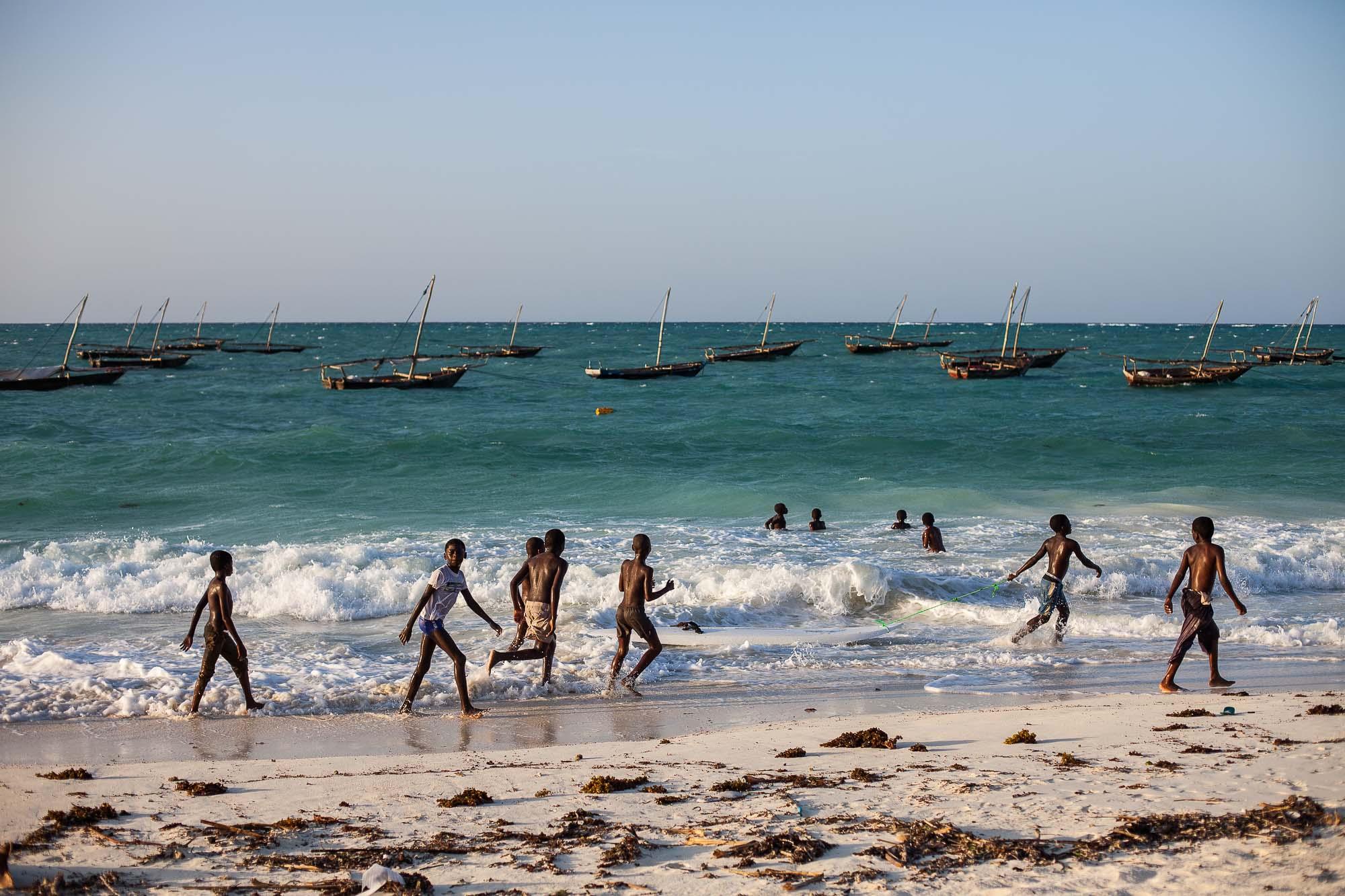 Tanzania 2011 # 4924