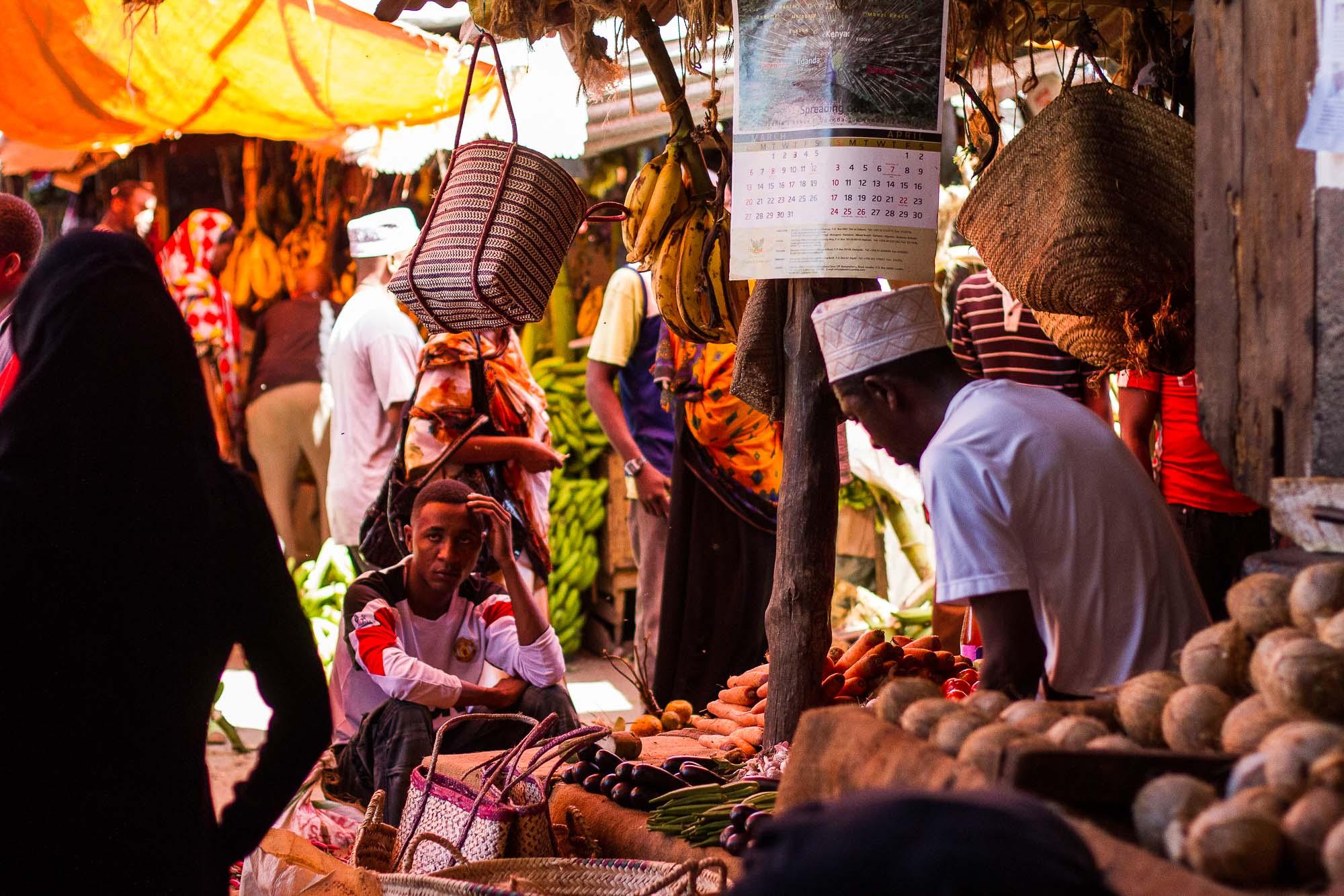 Tanzania 2011 # 5035