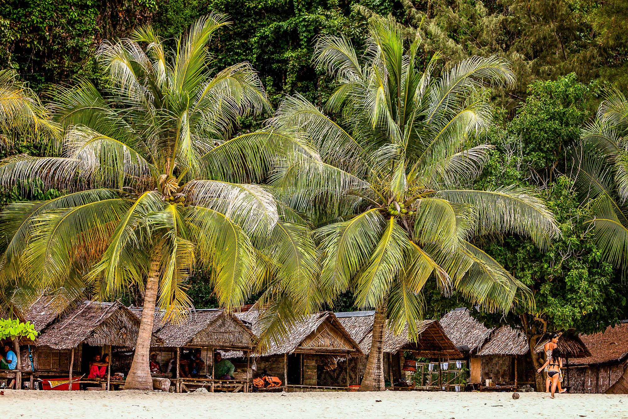 Thailand 328