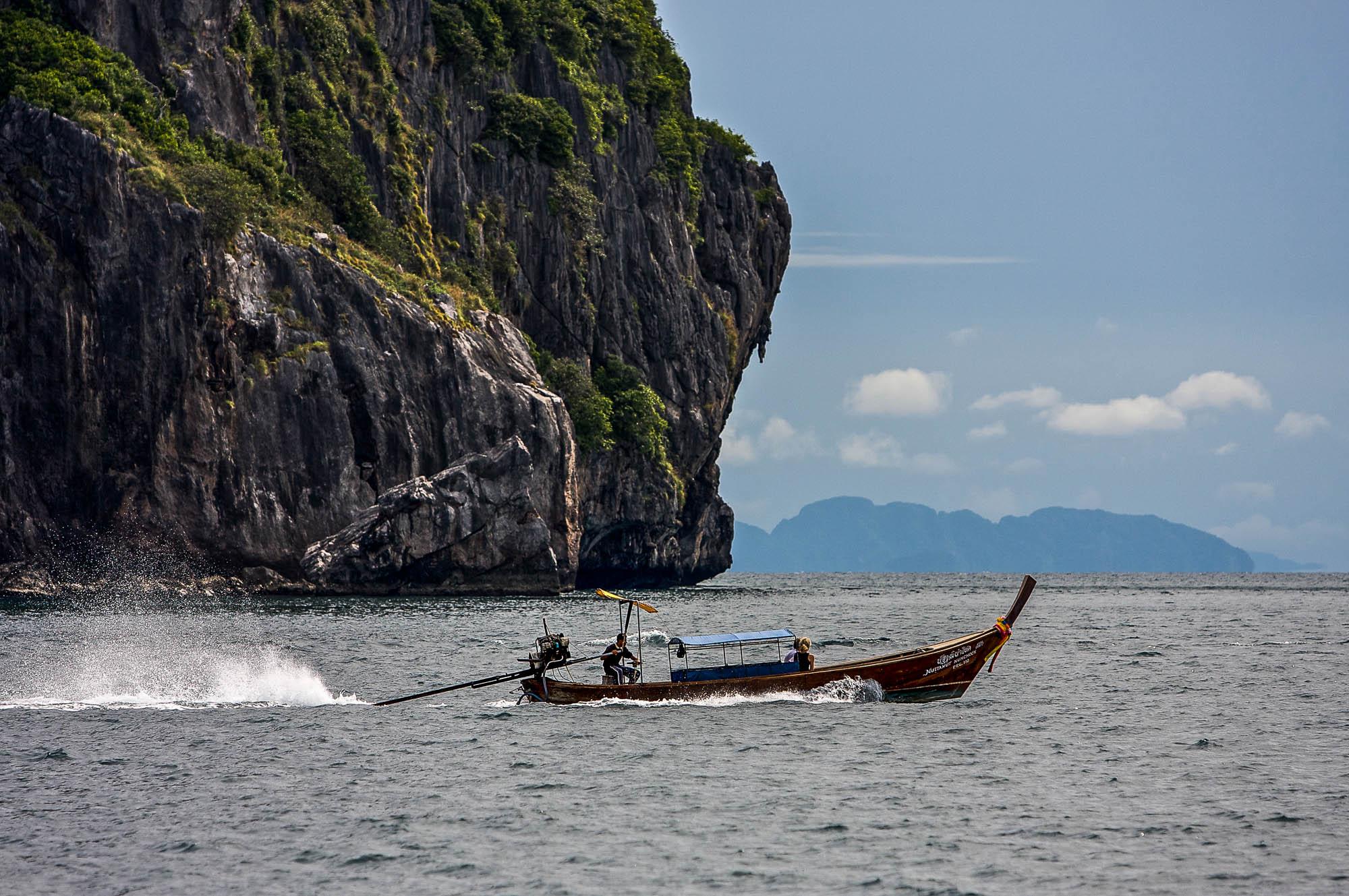 Thailand 58