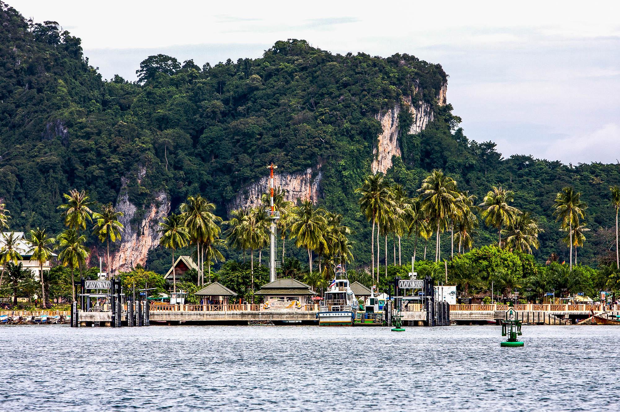 Thailand 69