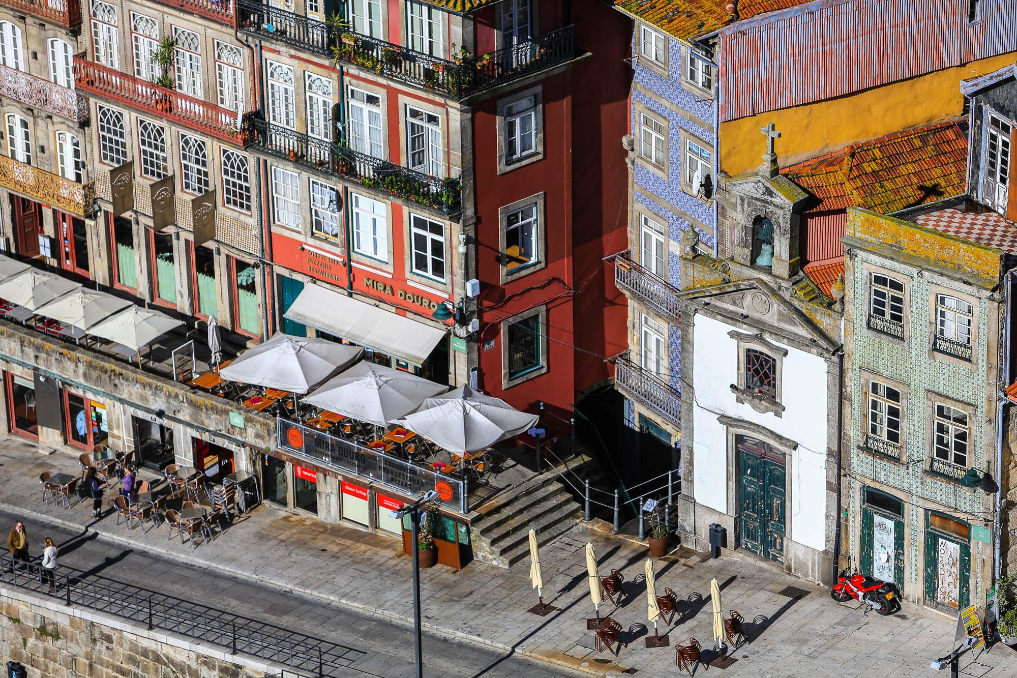 PORTUGAL-2012-jusmedic-#1007