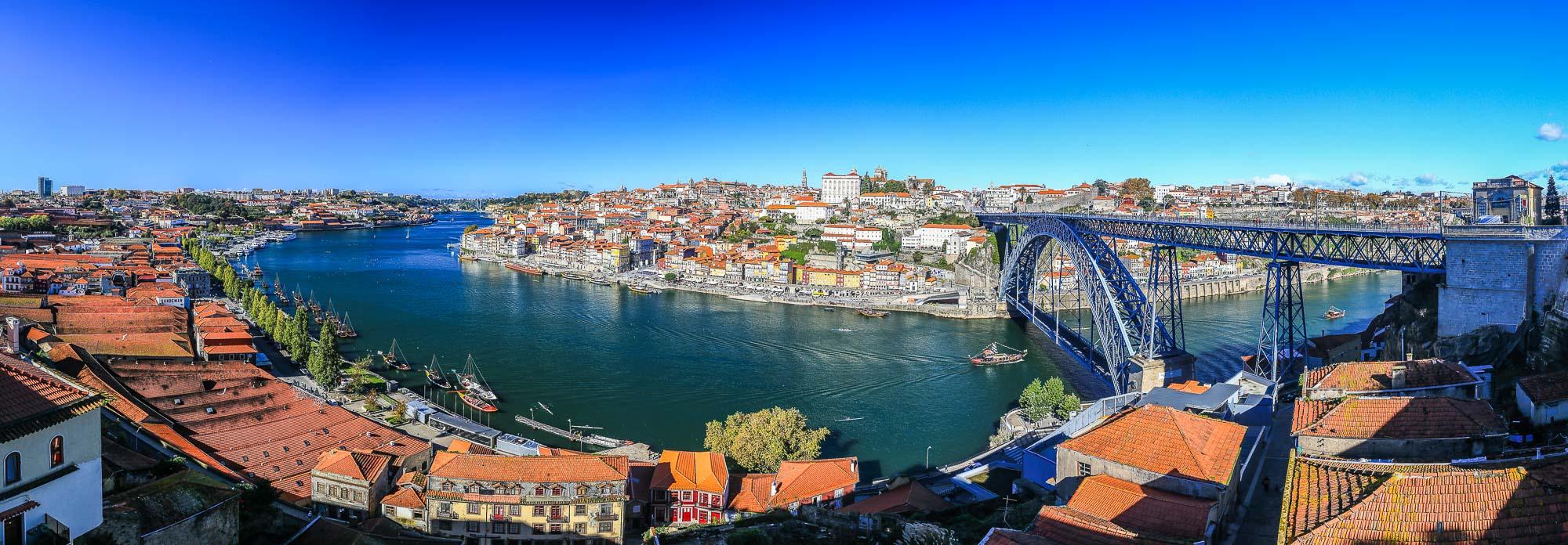 PORTUGAL-2012-jusmedic-#1026-Pano