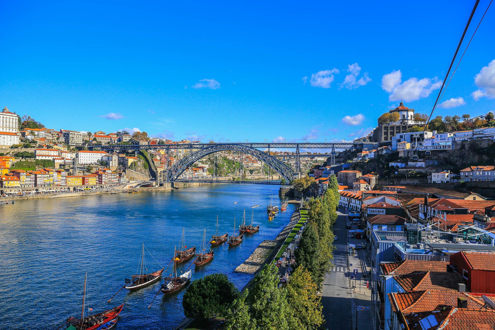 PORTUGAL-2012-jusmedic-#1046