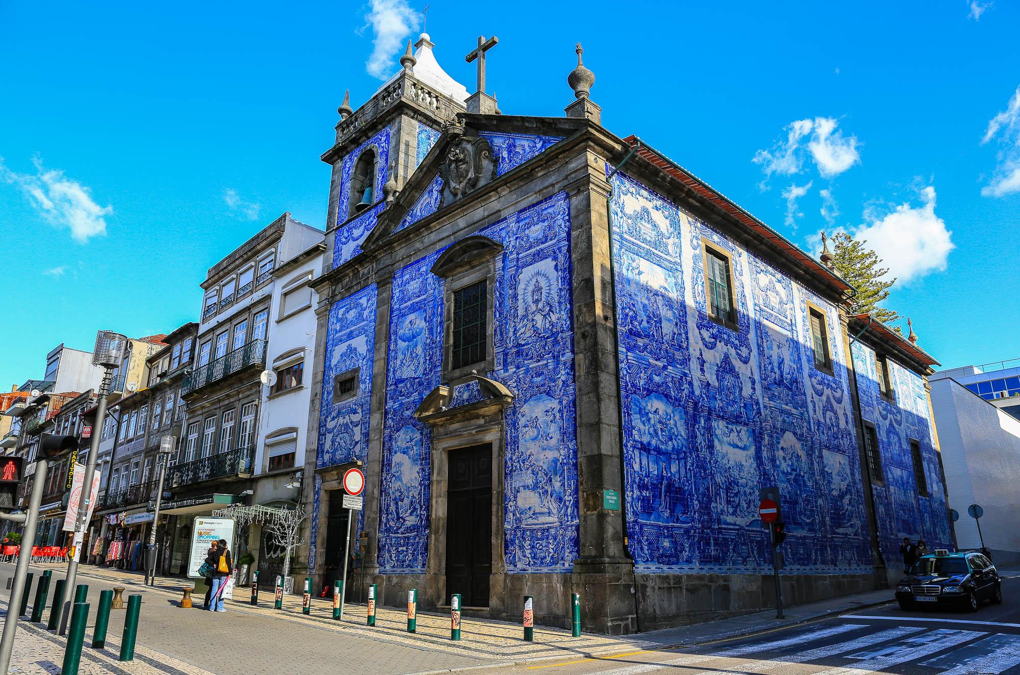 PORTUGAL-2012-jusmedic-#1067