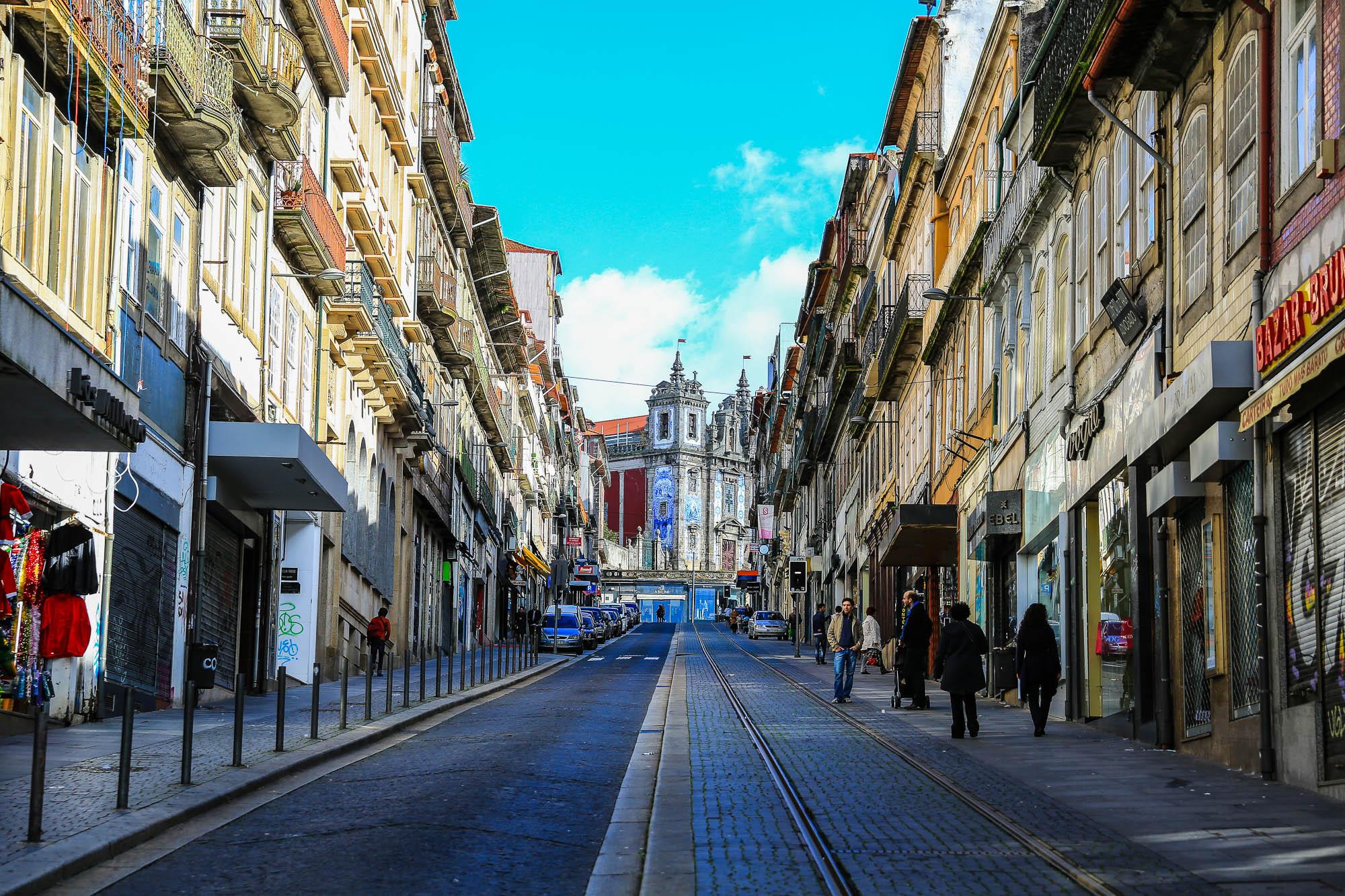 PORTUGAL-2012-jusmedic-#1075