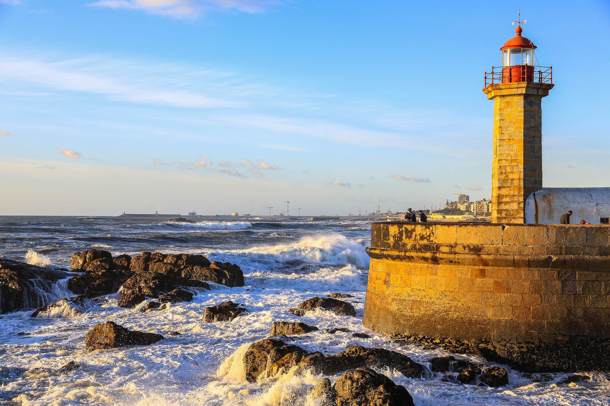 PORTUGAL-2012-jusmedic-#1130