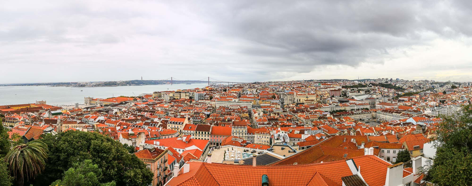 PORTUGAL-2012-jusmedic-#136