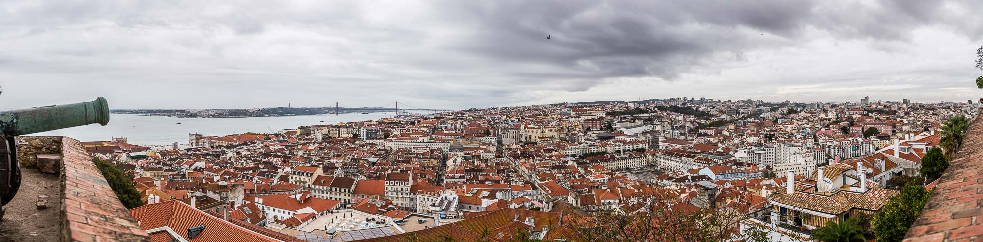 PORTUGAL-2012-jusmedic-#155-Pano