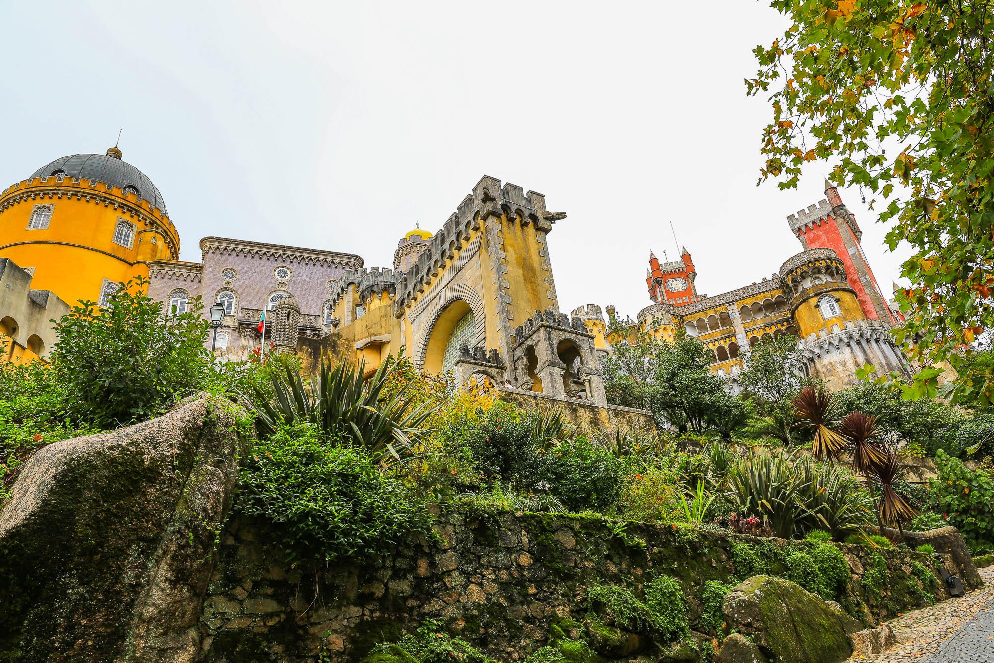 PORTUGAL-2012-jusmedic-#541