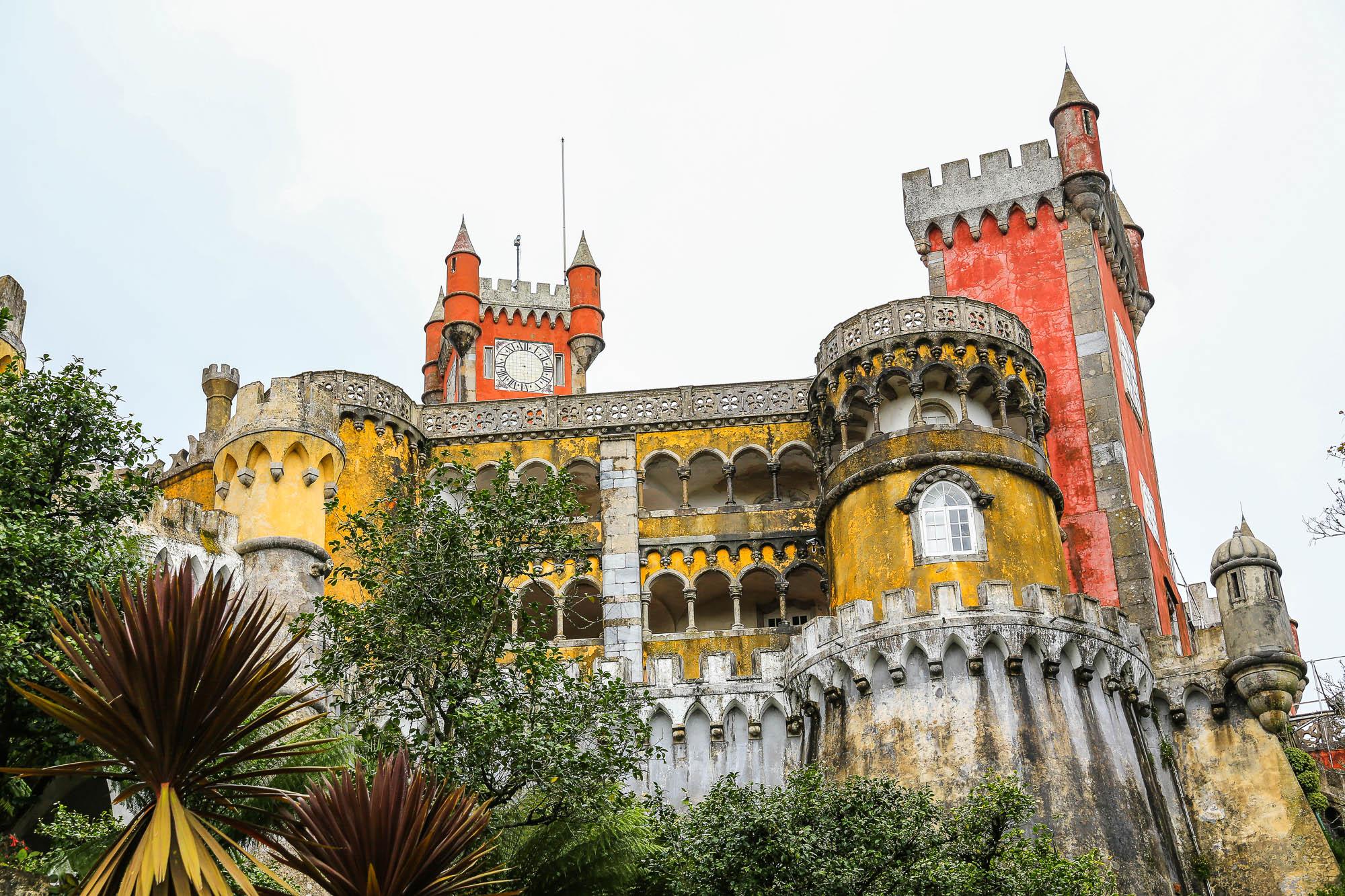 PORTUGAL-2012-jusmedic-#543