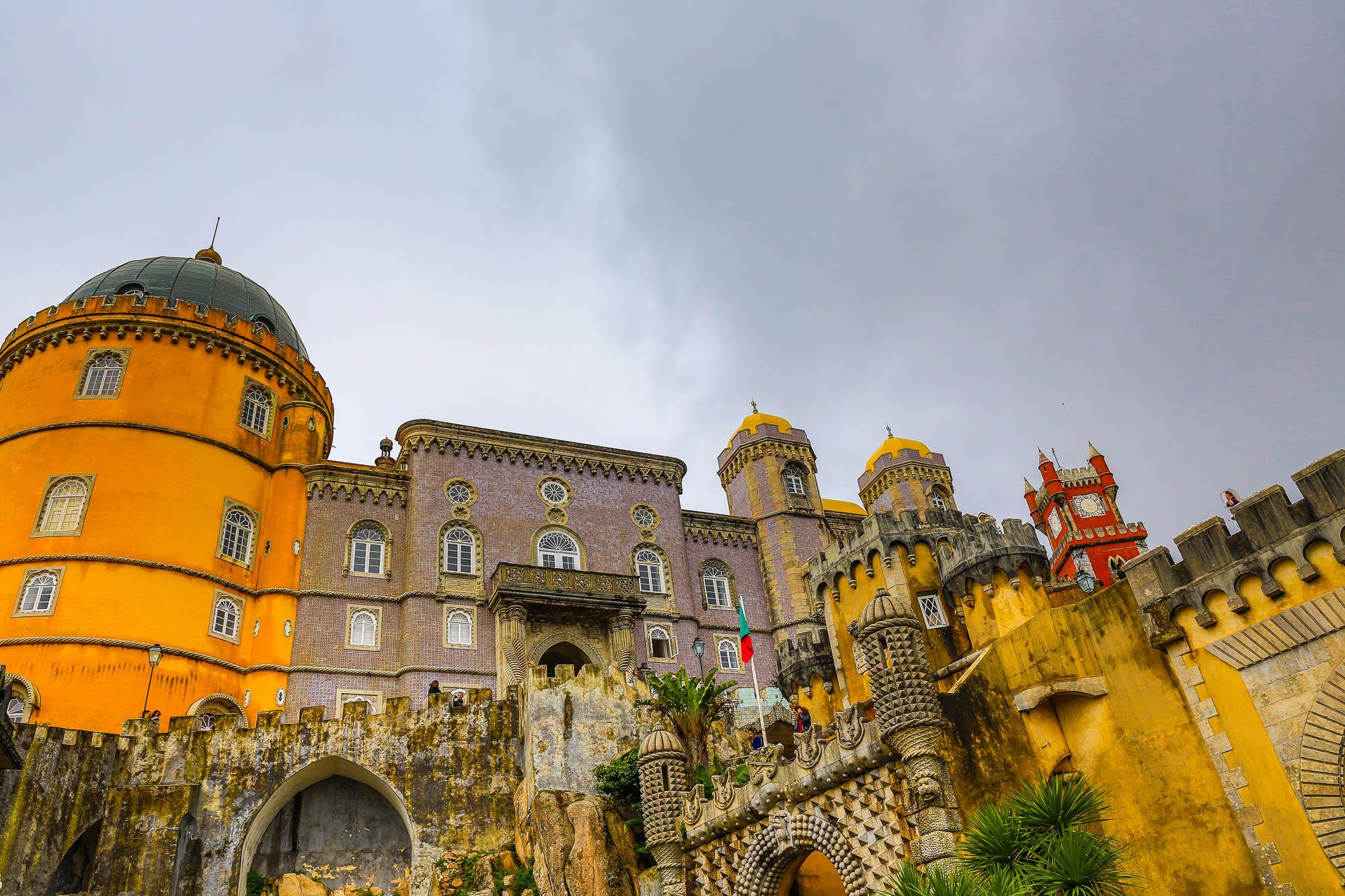 PORTUGAL-2012-jusmedic-#556
