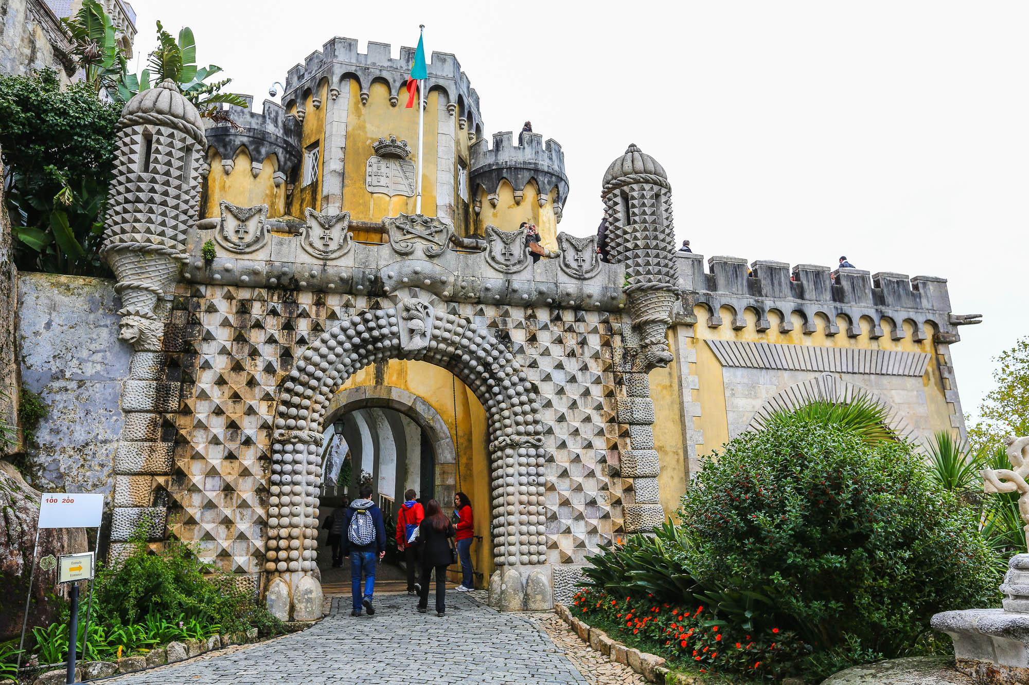 PORTUGAL-2012-jusmedic-#562