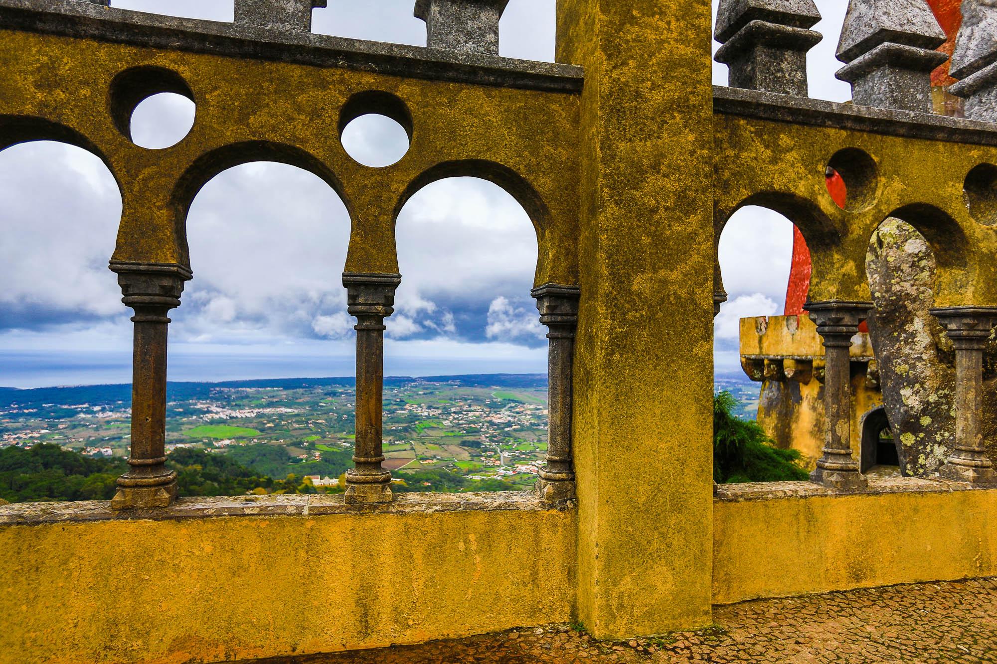 PORTUGAL-2012-jusmedic-#575