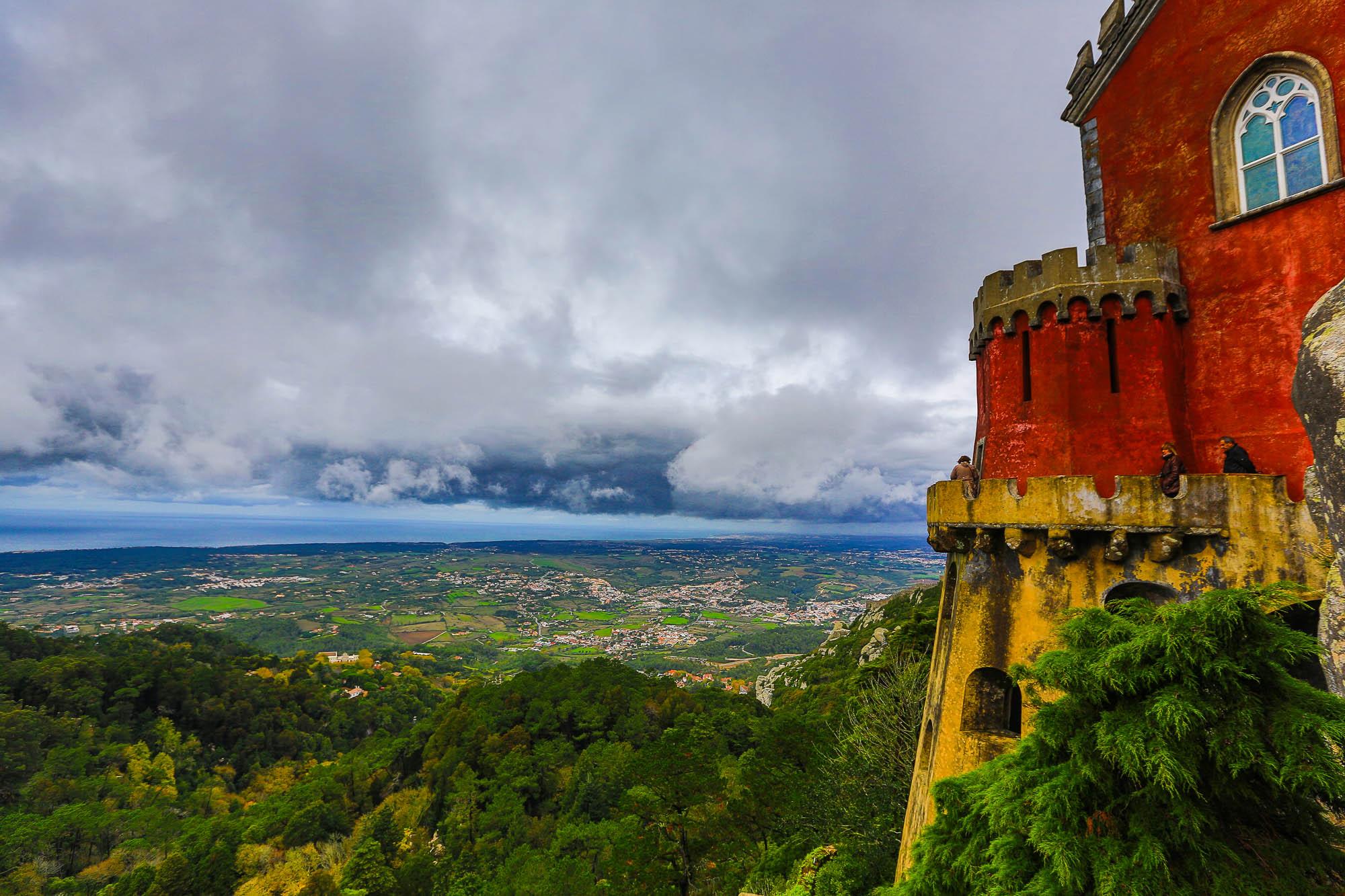 PORTUGAL-2012-jusmedic-#578