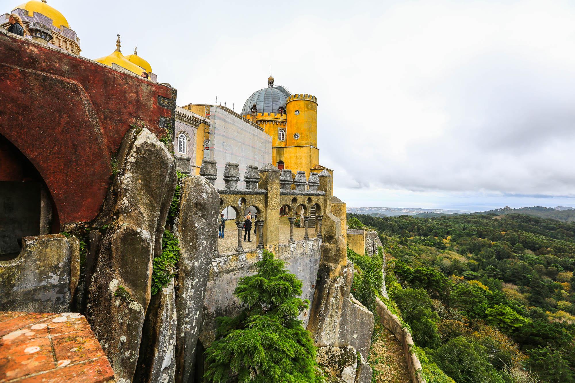 PORTUGAL-2012-jusmedic-#585