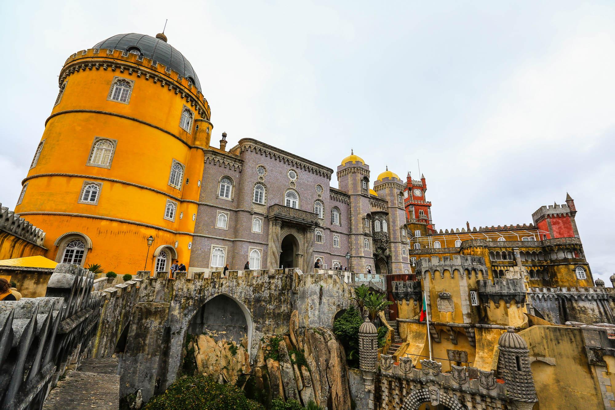 PORTUGAL-2012-jusmedic-#600