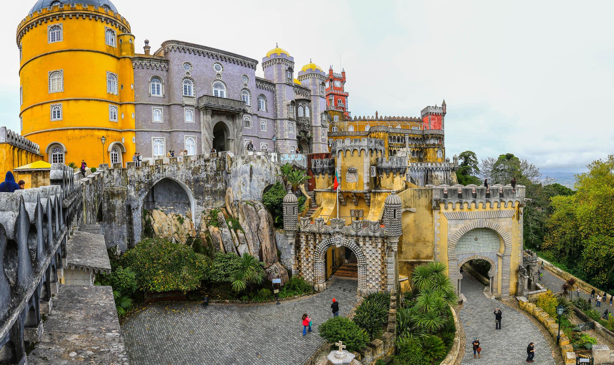PORTUGAL-2012-jusmedic-#603-Pano