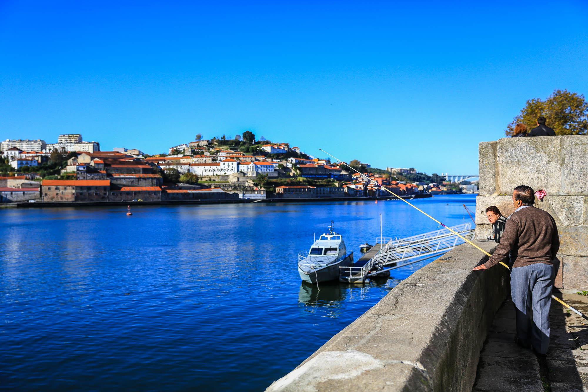 PORTUGAL-2012-jusmedic-#908