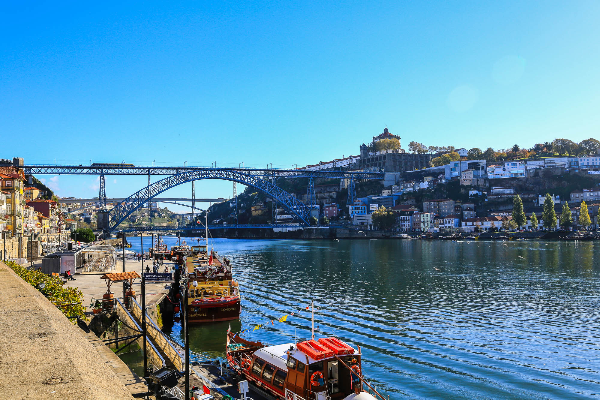 PORTUGAL-2012-jusmedic-#910