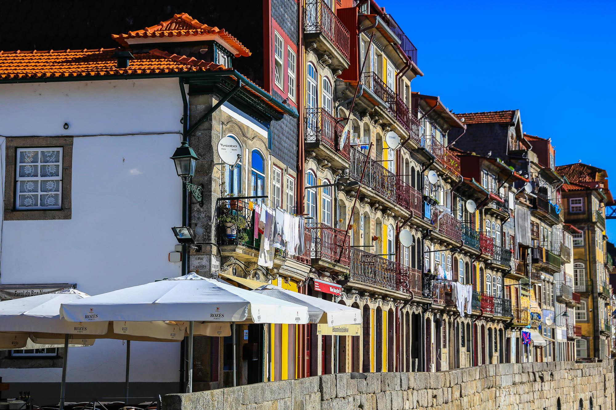PORTUGAL-2012-jusmedic-#912