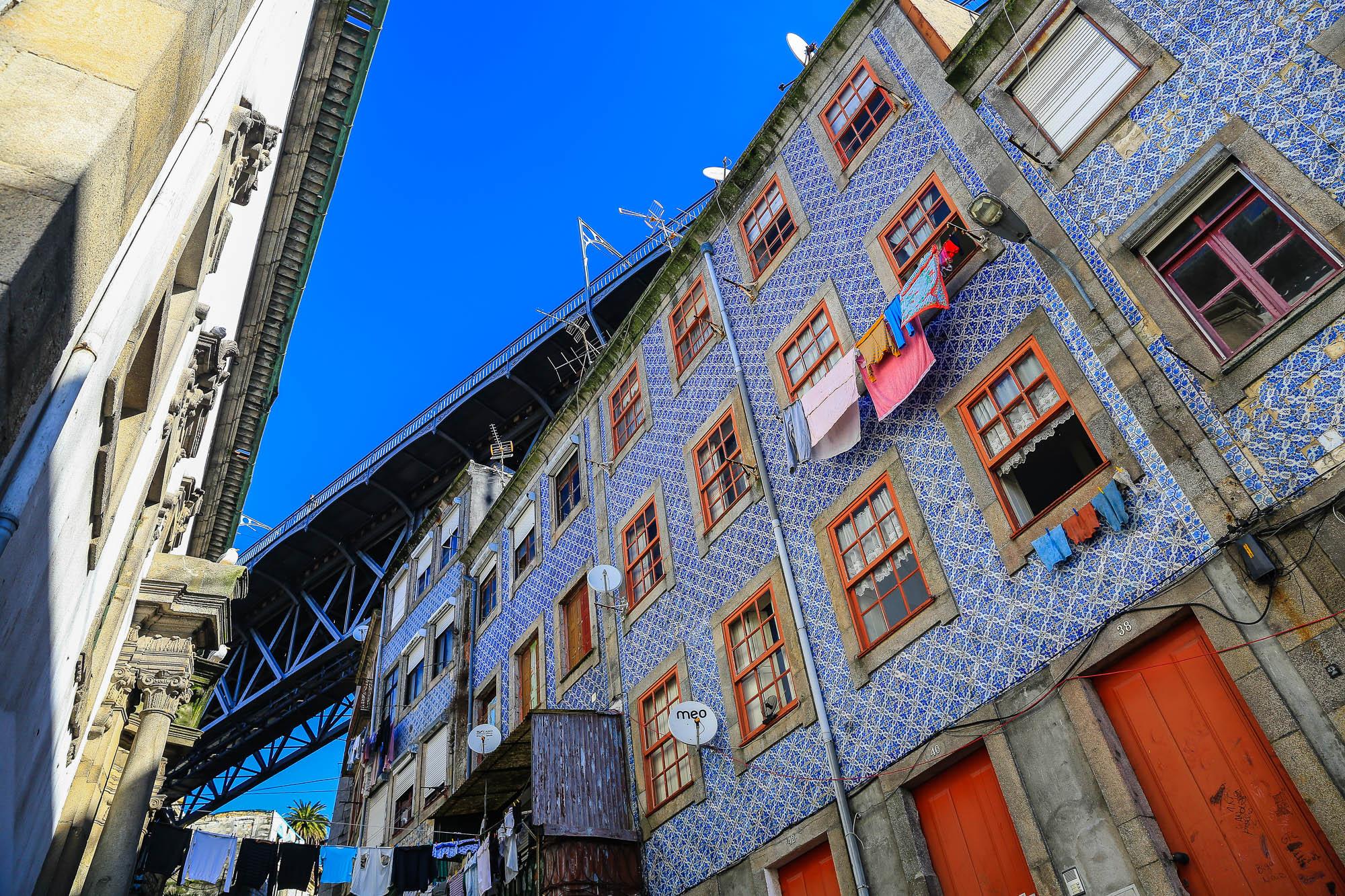 PORTUGAL-2012-jusmedic-#942