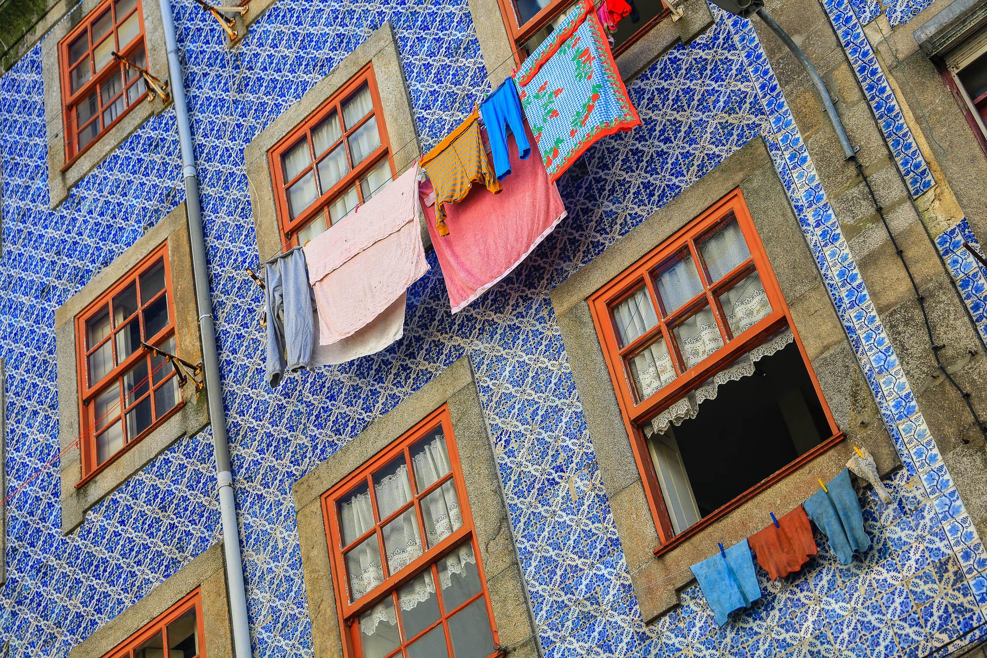 PORTUGAL-2012-jusmedic-#946